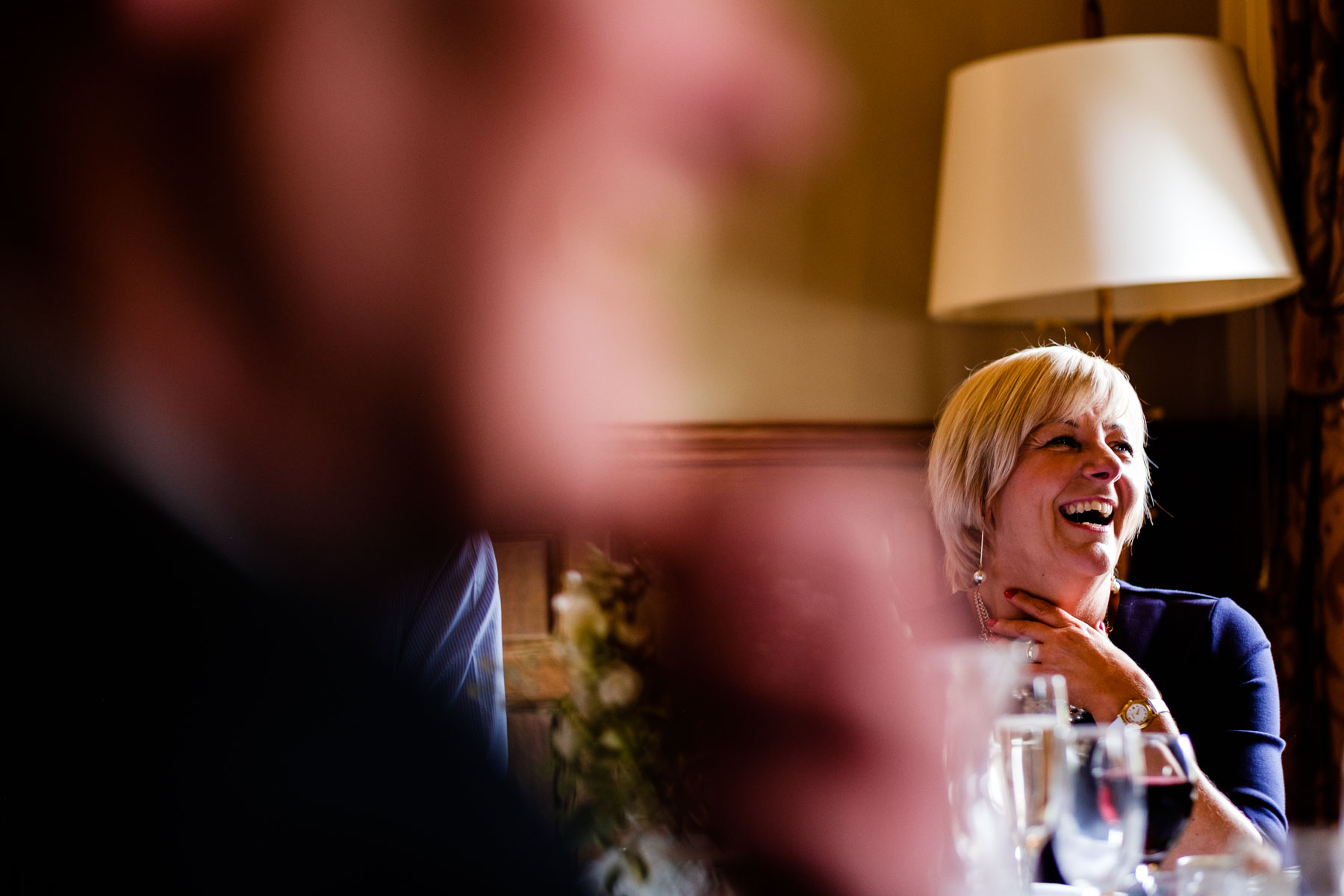 Crathorne Hall Wedding Photography - Jo & Paul (281).jpg