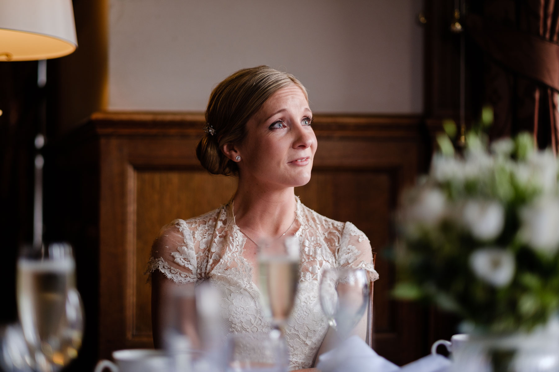 Crathorne Hall Wedding Photography - Jo & Paul (266).jpg