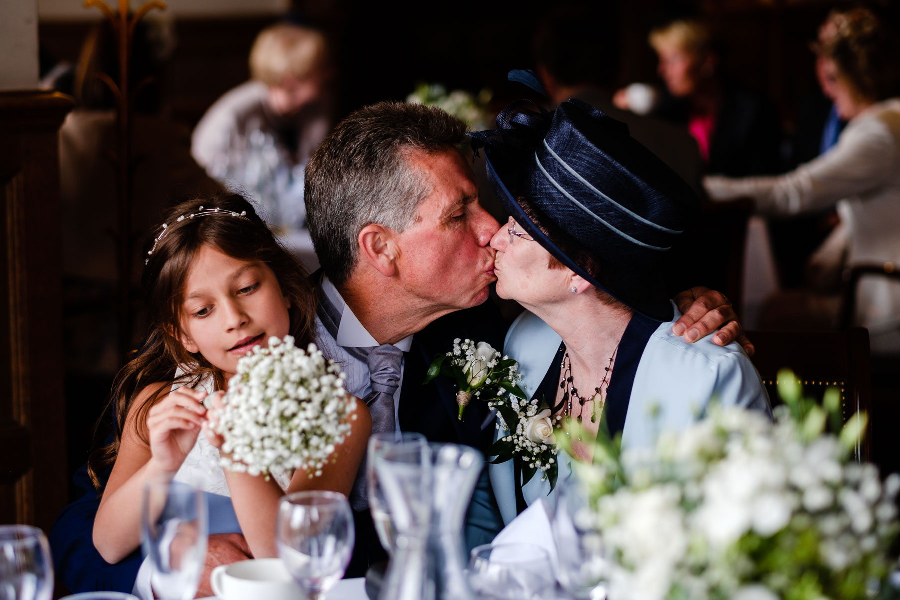 Crathorne Hall Wedding Photography - Jo & Paul (297).jpg