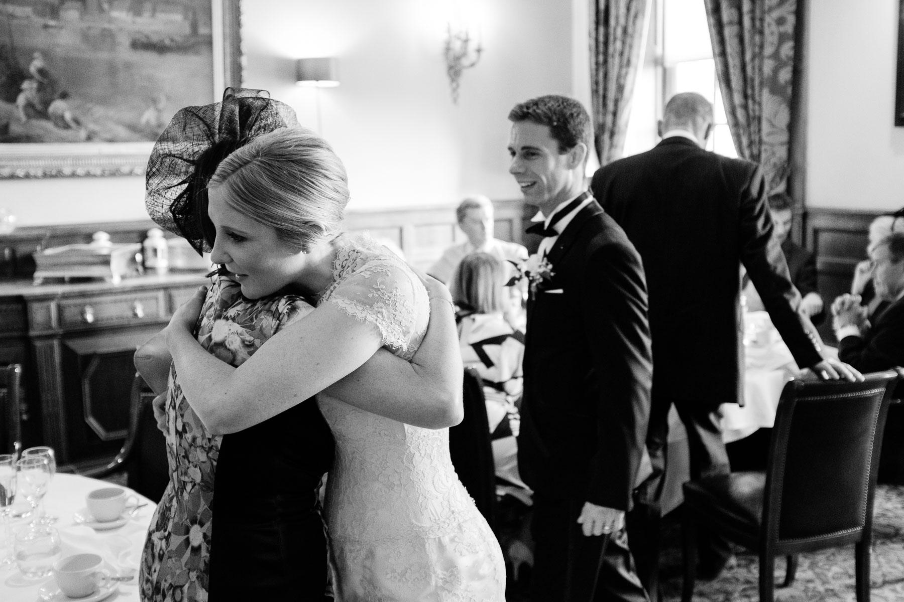 Crathorne Hall Wedding Photography - Jo & Paul (299).jpg