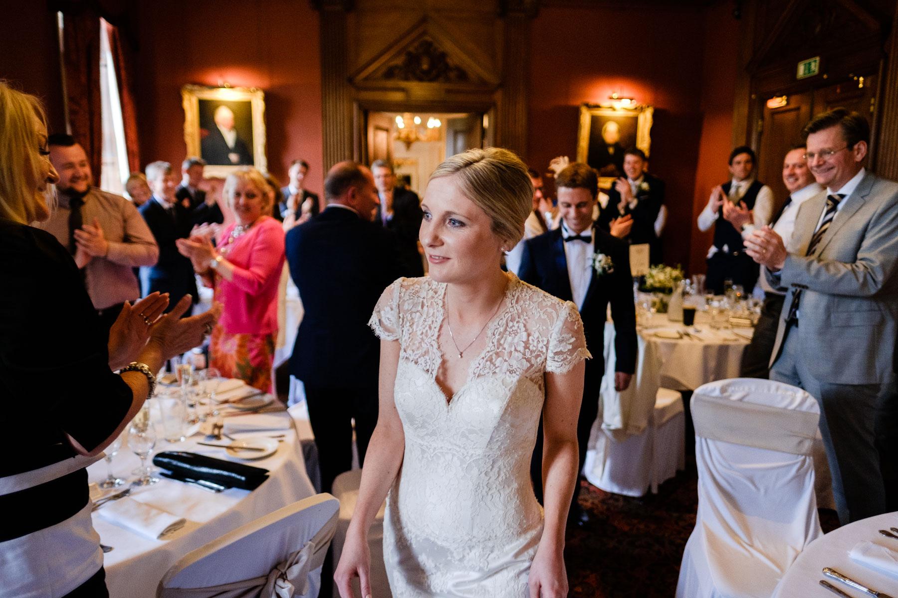 Crathorne Hall Wedding Photography - Jo & Paul (356).jpg