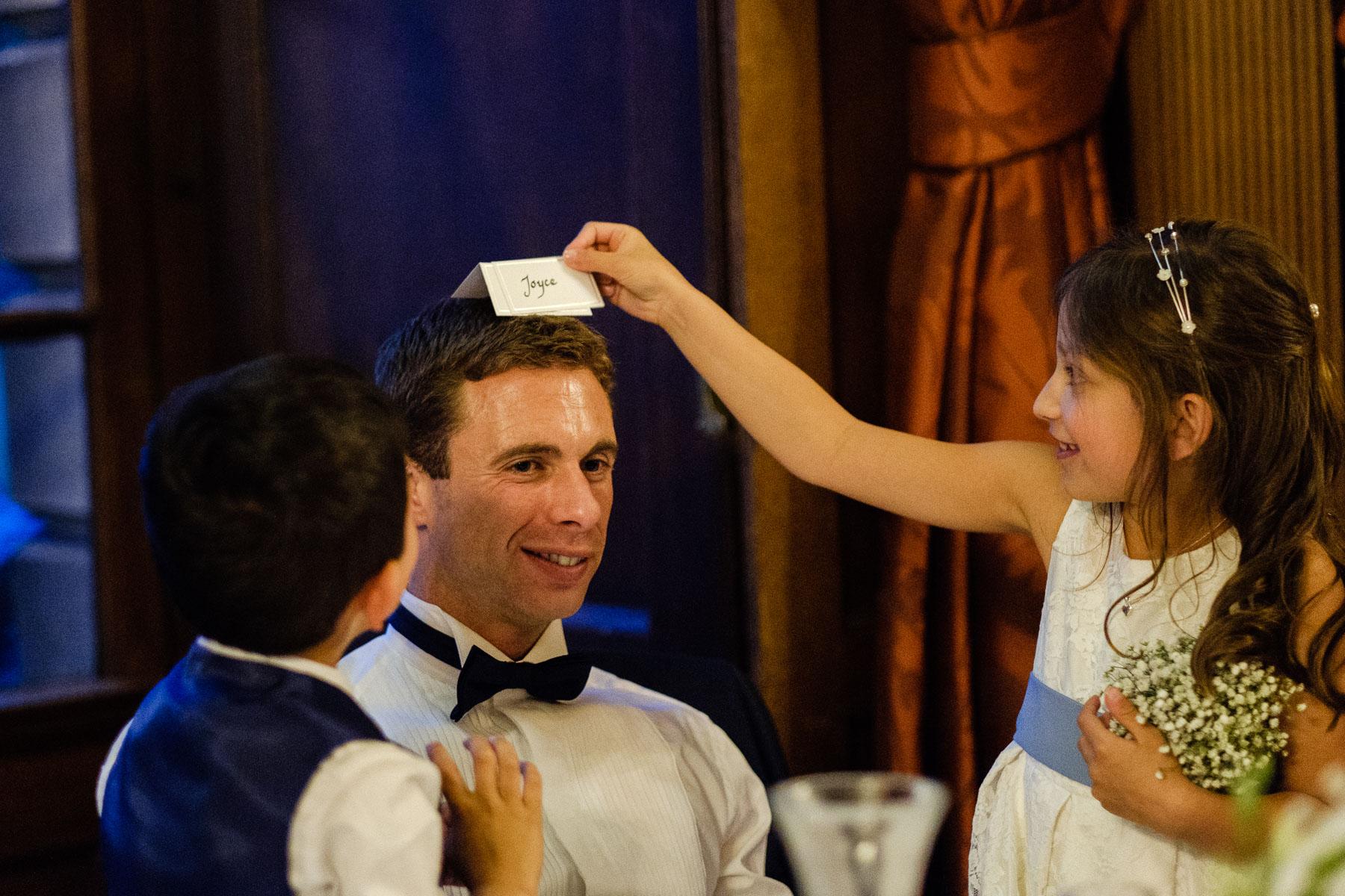 Crathorne Hall Wedding Photography - Jo & Paul (367).jpg