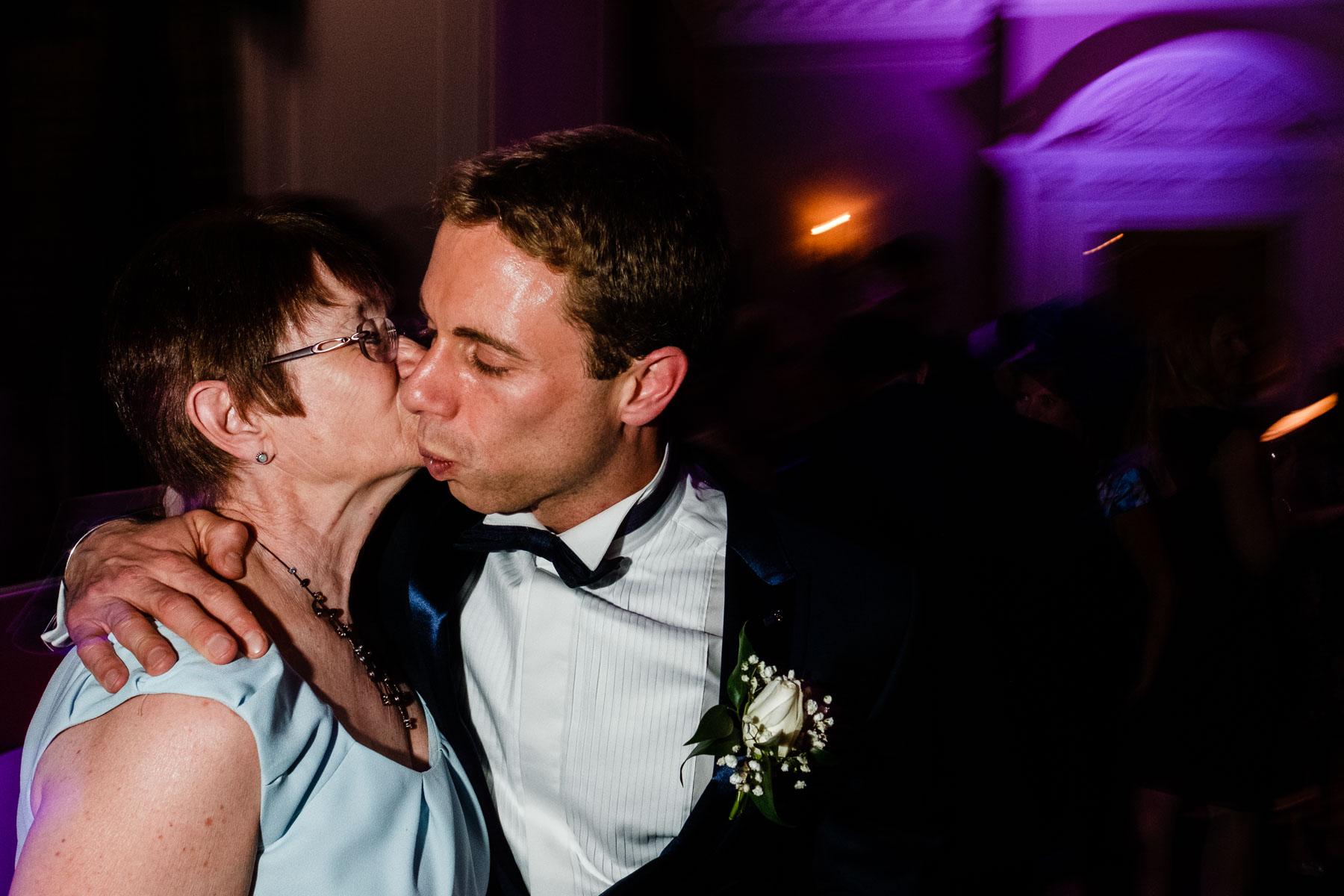 Crathorne Hall Wedding Photography - Jo & Paul (395).jpg