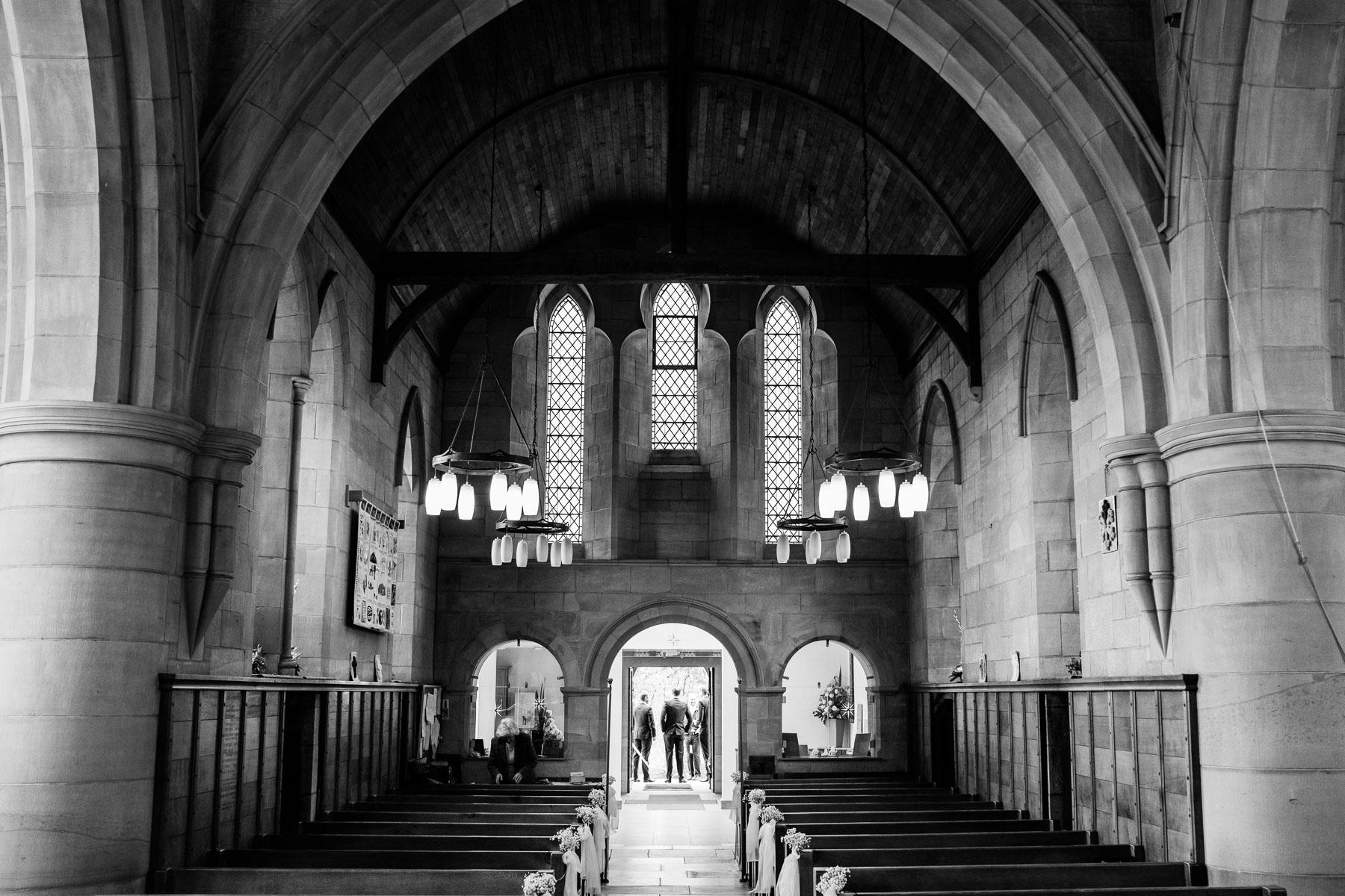 Crathorne Hall Wedding Photography - Jo & Paul (50).jpg