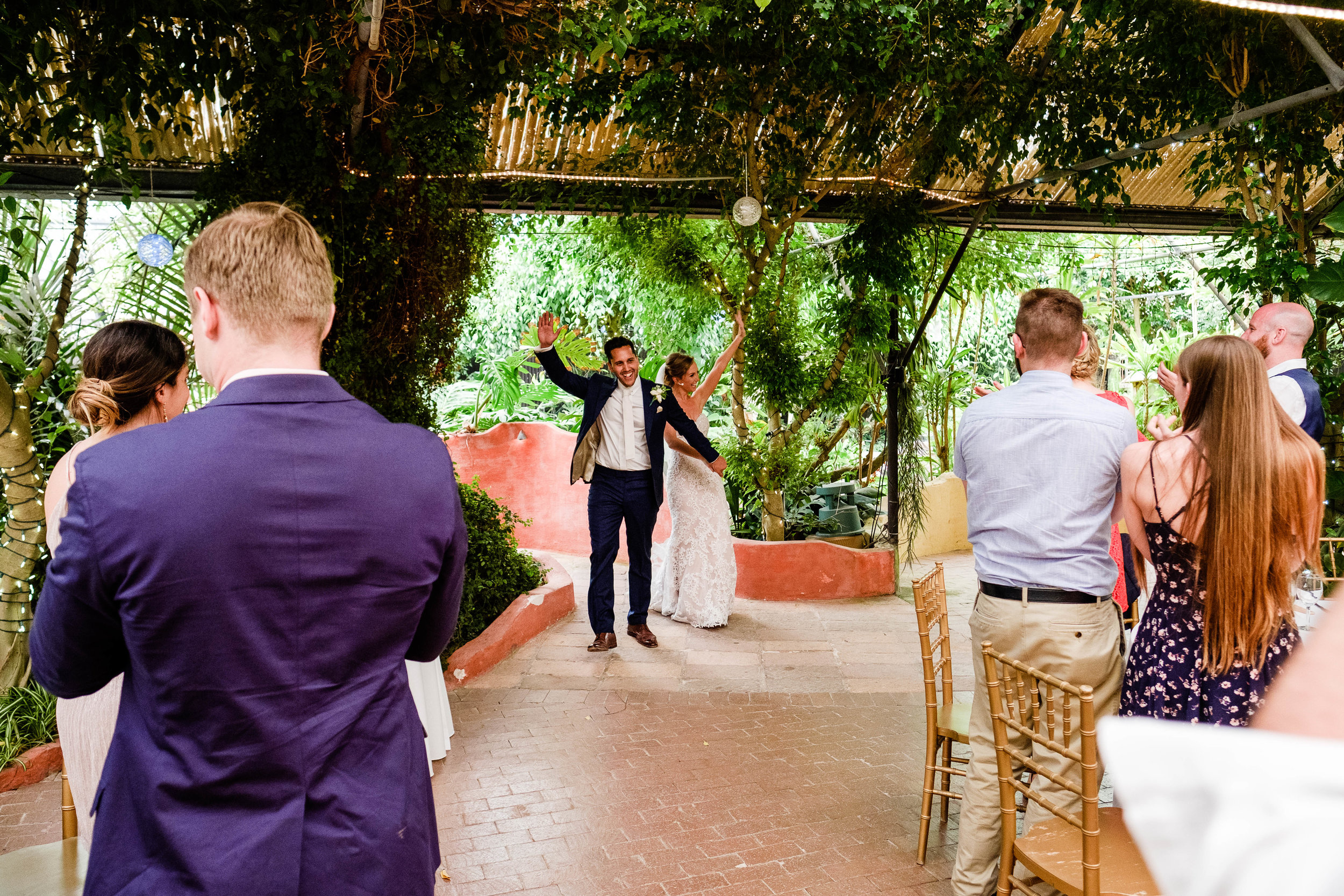 destination wedding photographer - Simon & Jordyn-350.jpg