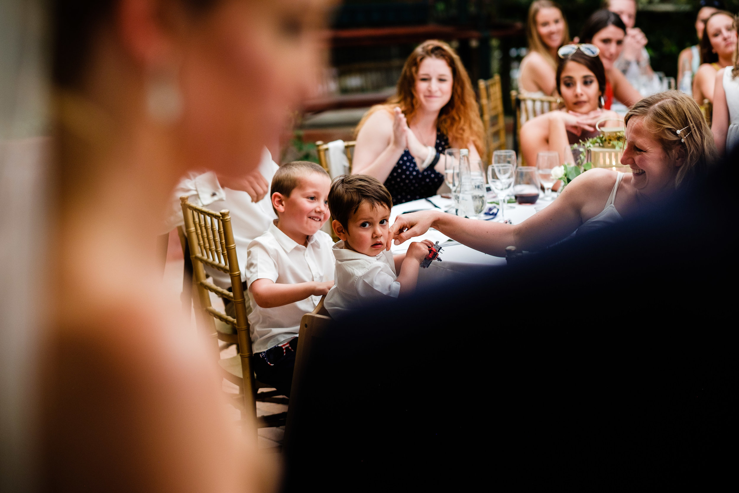 destination wedding photographer - Simon & Jordyn-398.jpg