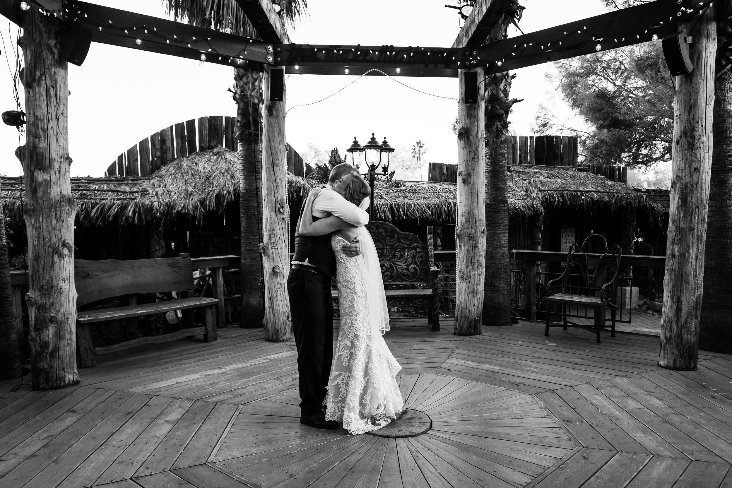 destination wedding photographer - Simon & Jordyn-498.jpg