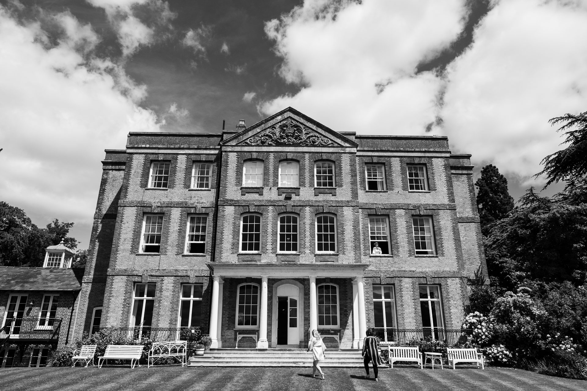 Ardington House Wedding Photography - Nathan & Charlie-36.jpg