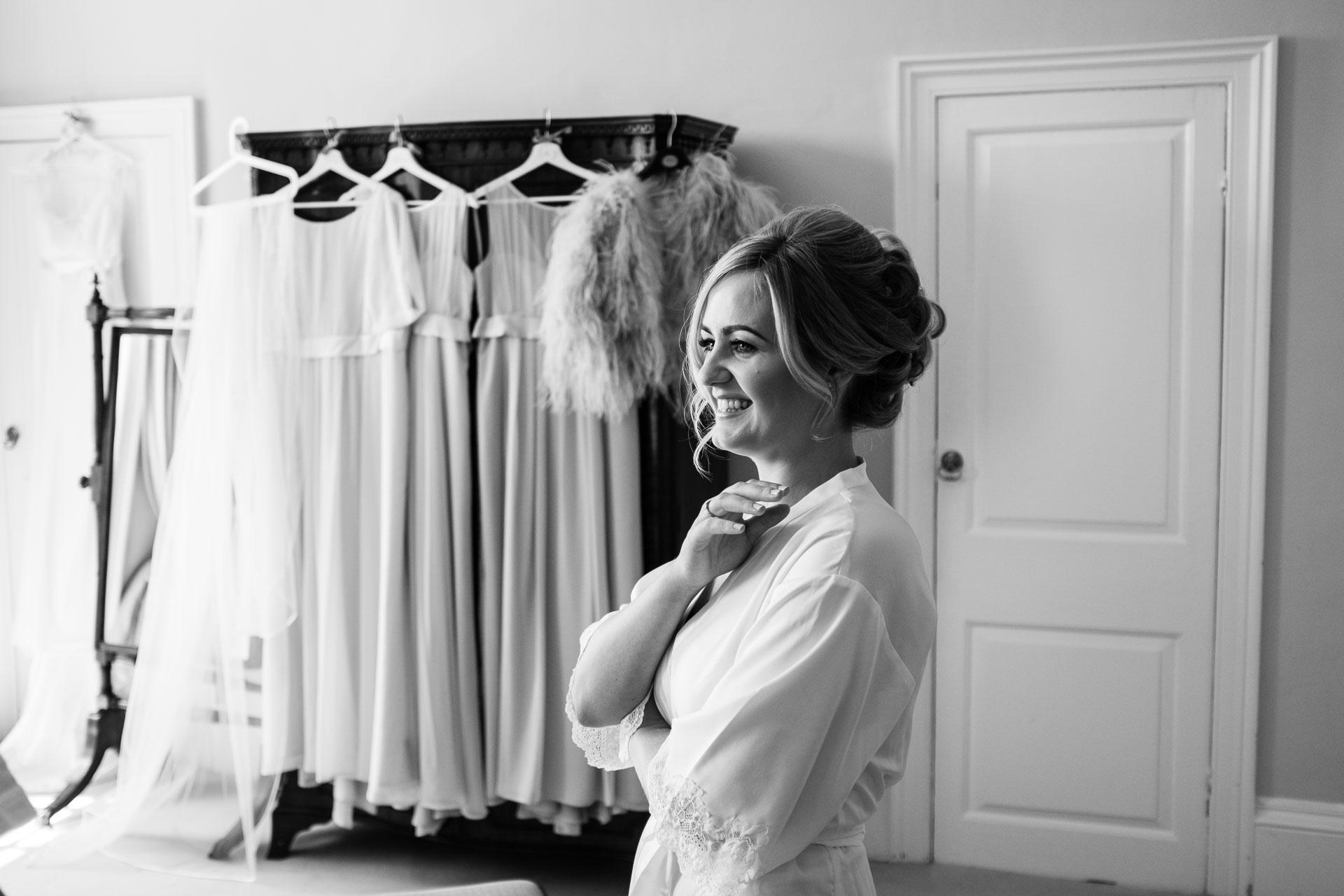 Ardington House Wedding Photography - Nathan & Charlie-67.jpg