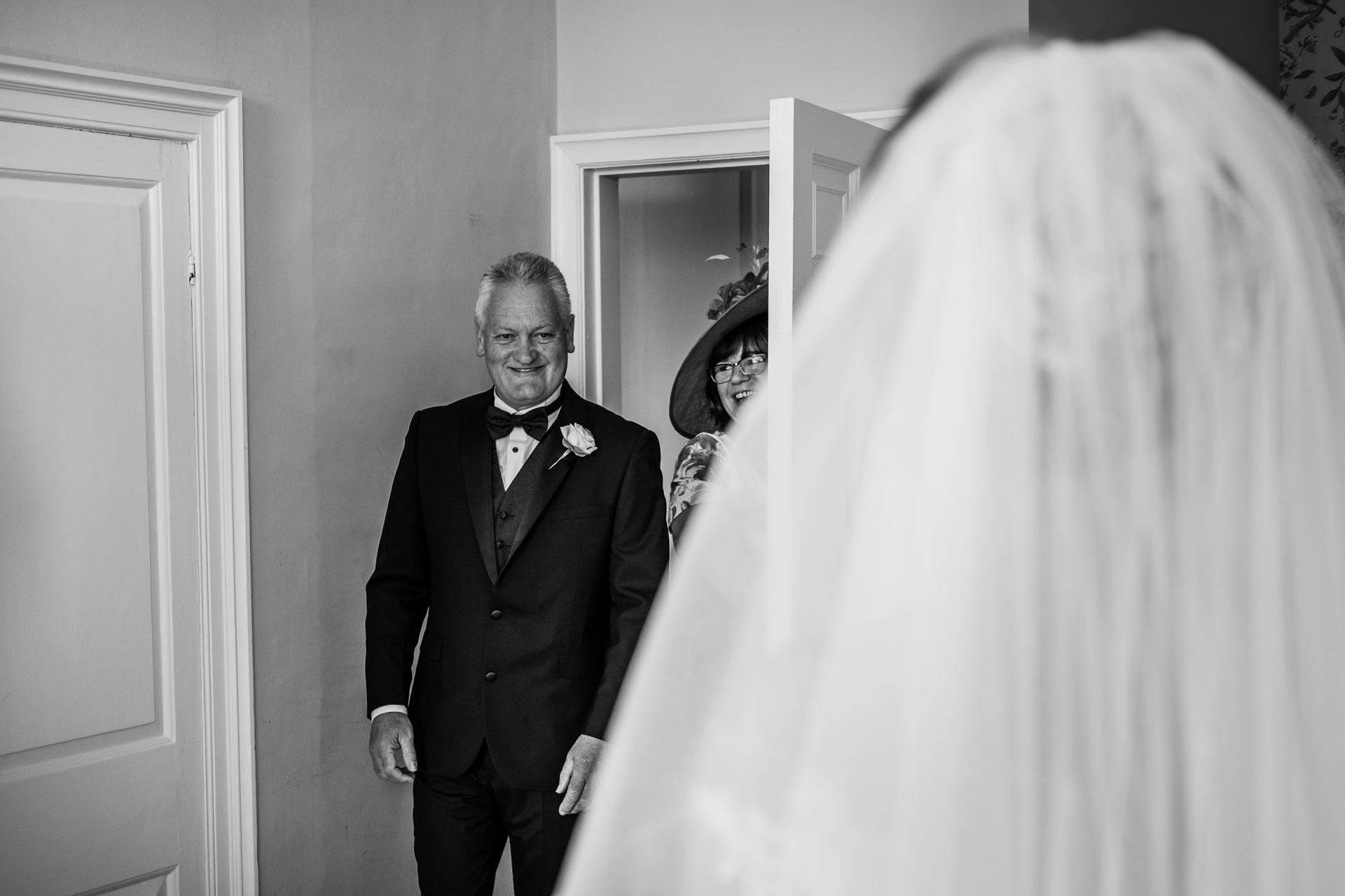 Ardington House Wedding Photography - Nathan & Charlie-111.jpg