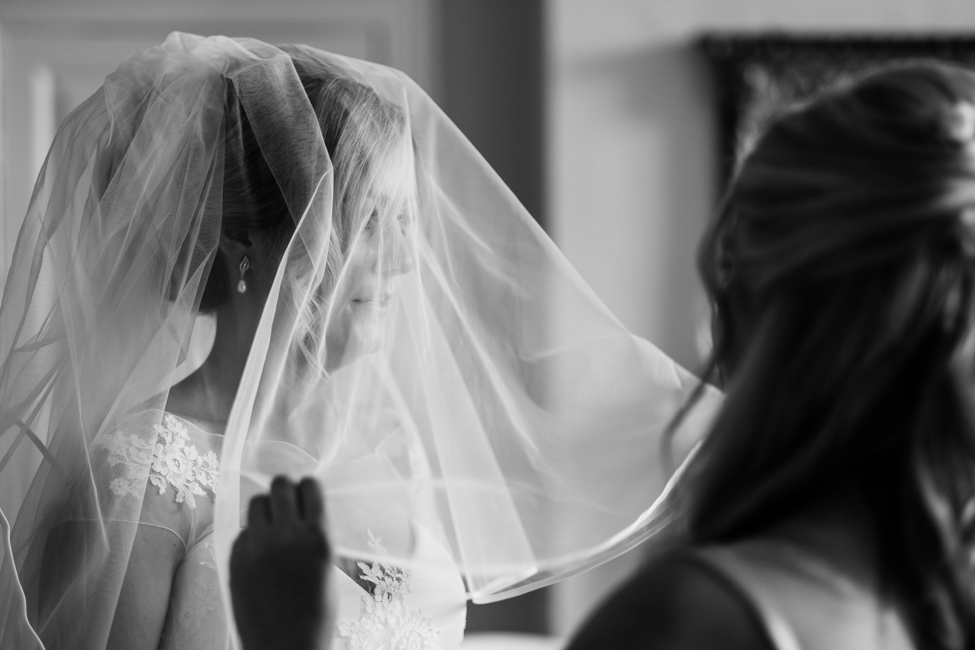 Ardington House Wedding Photography - Nathan & Charlie-121.jpg