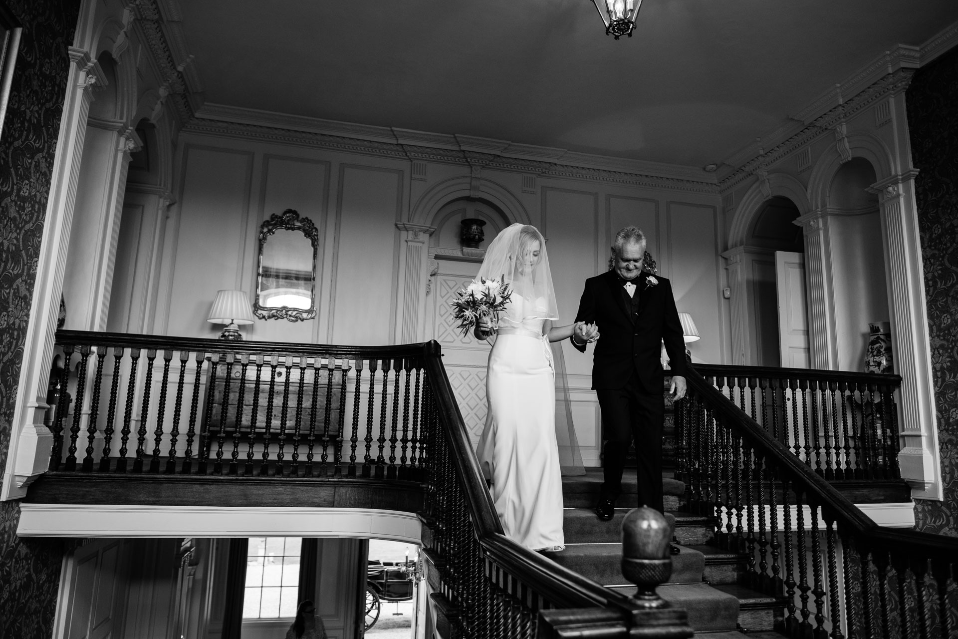 Ardington House Wedding Photography - Nathan & Charlie-123.jpg