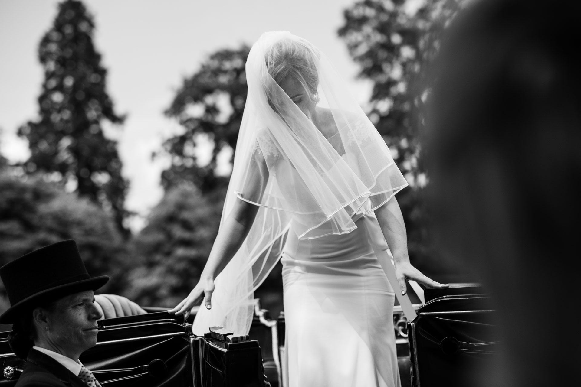 Ardington House Wedding Photography - Nathan & Charlie-138.jpg