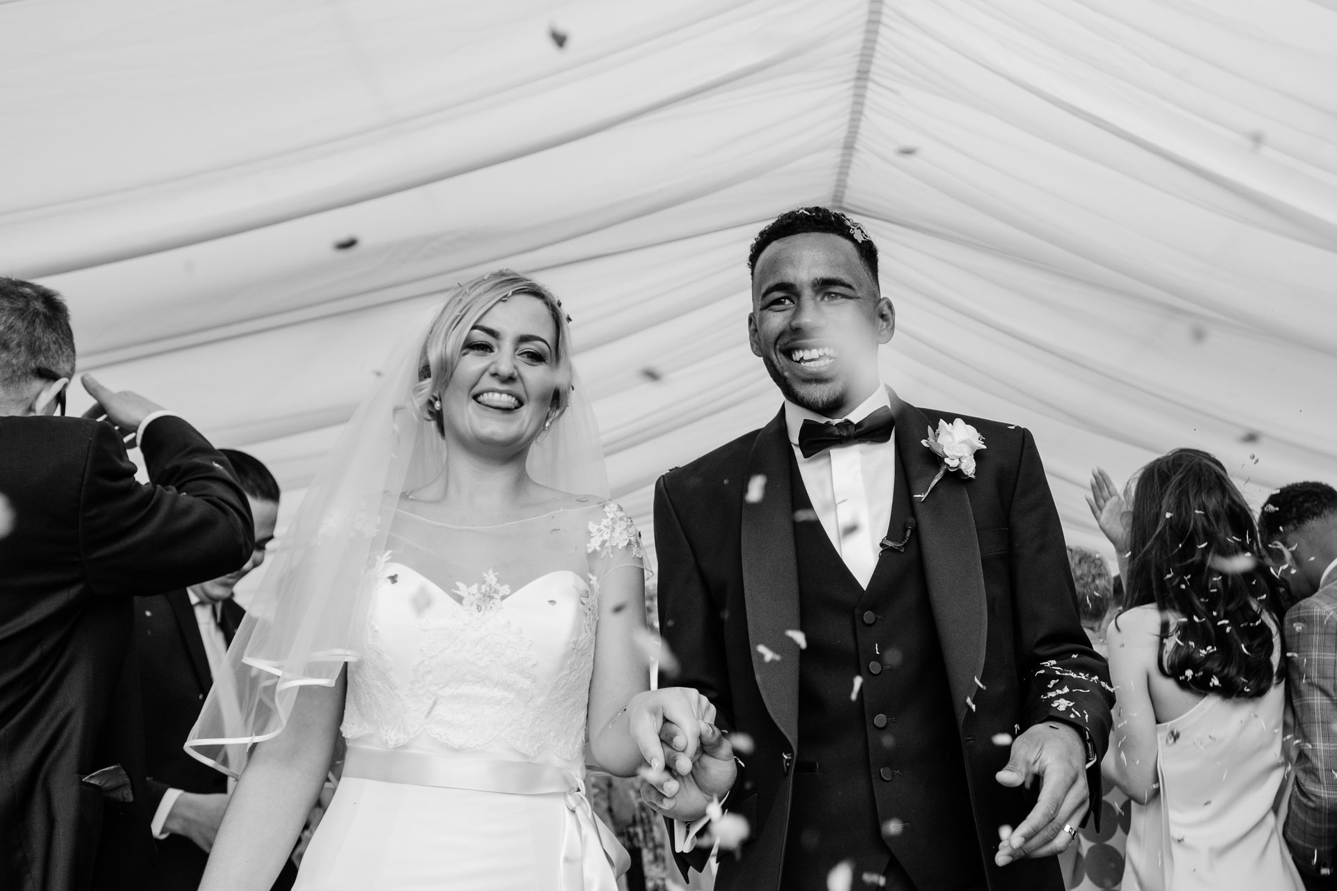 Ardington House Wedding Photography - Nathan & Charlie-180.jpg