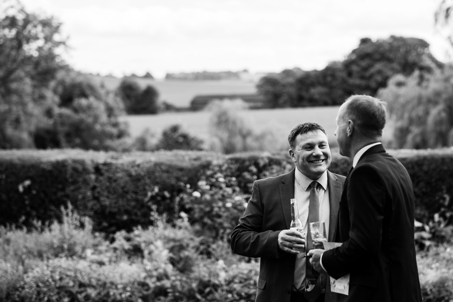 Ardington House Wedding Photography - Nathan & Charlie-222.jpg