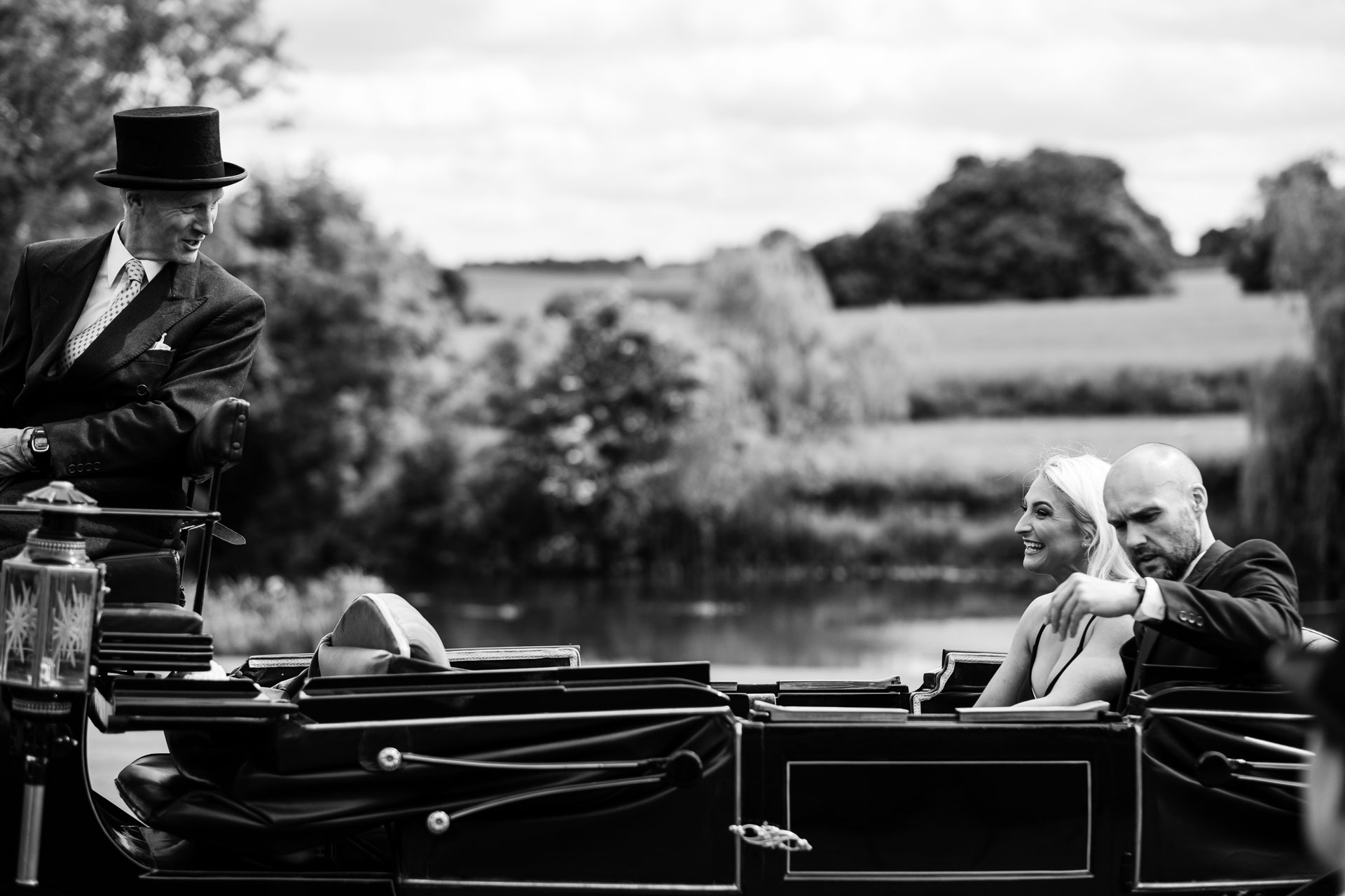 Ardington House Wedding Photography - Nathan & Charlie-258.jpg