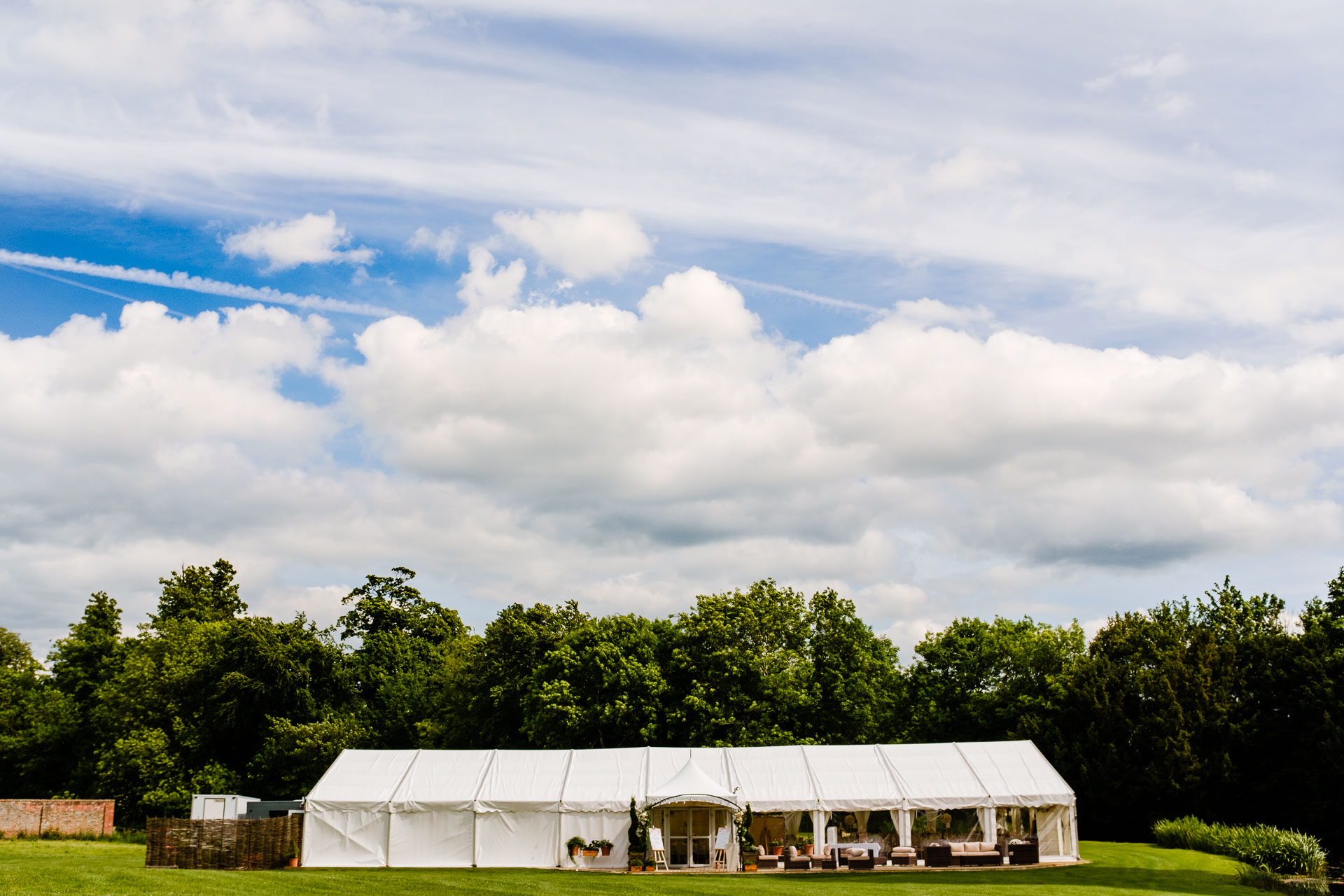 Ardington House Wedding Photography - Nathan & Charlie-275.jpg