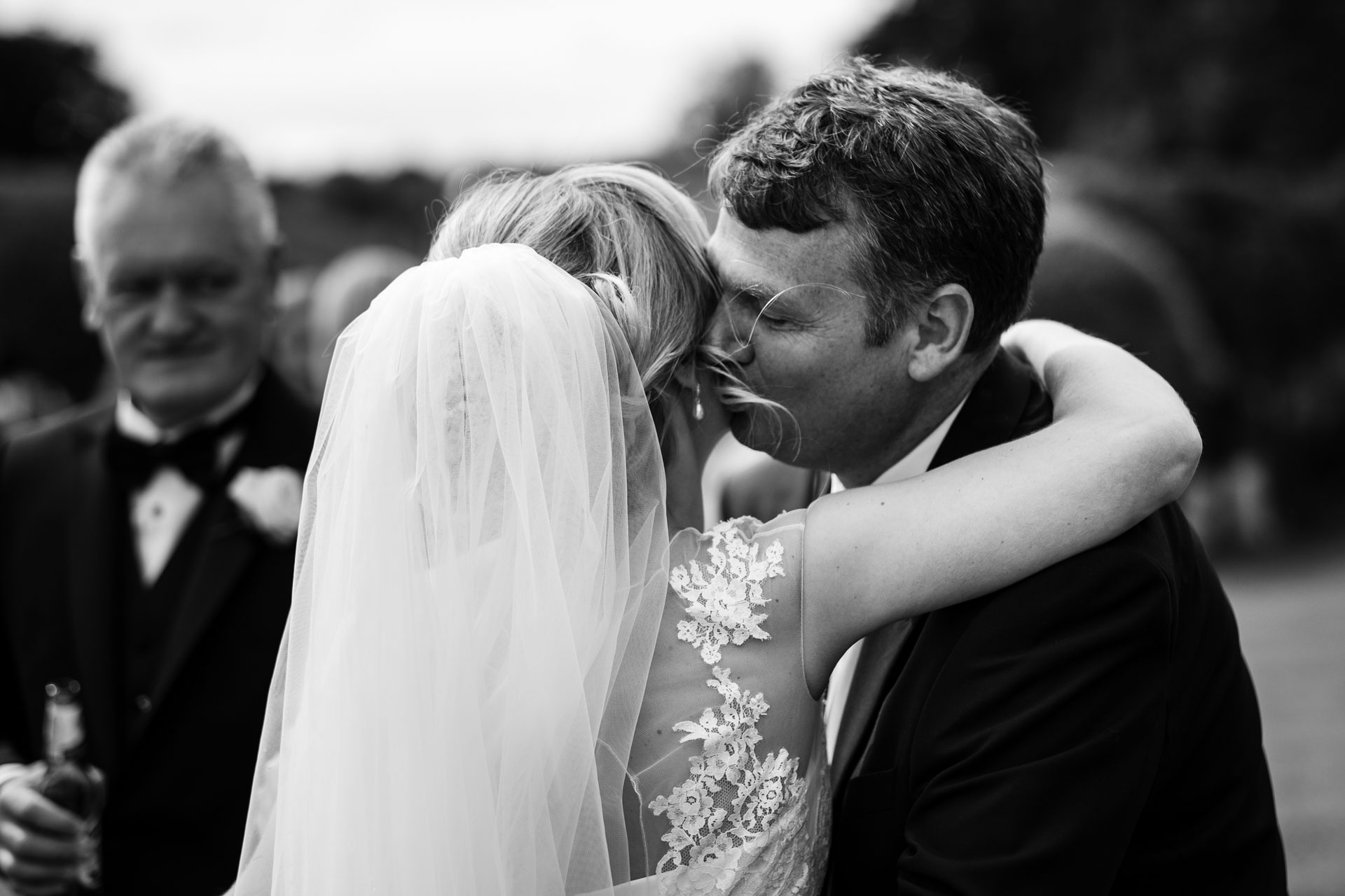 Ardington House Wedding Photography - Nathan & Charlie-290.jpg