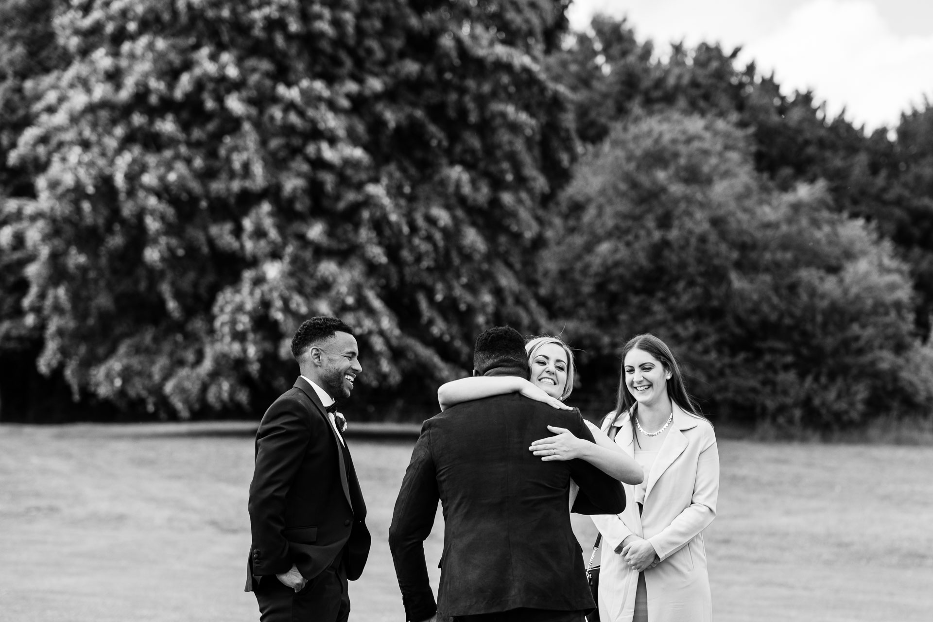 Ardington House Wedding Photography - Nathan & Charlie-354.jpg