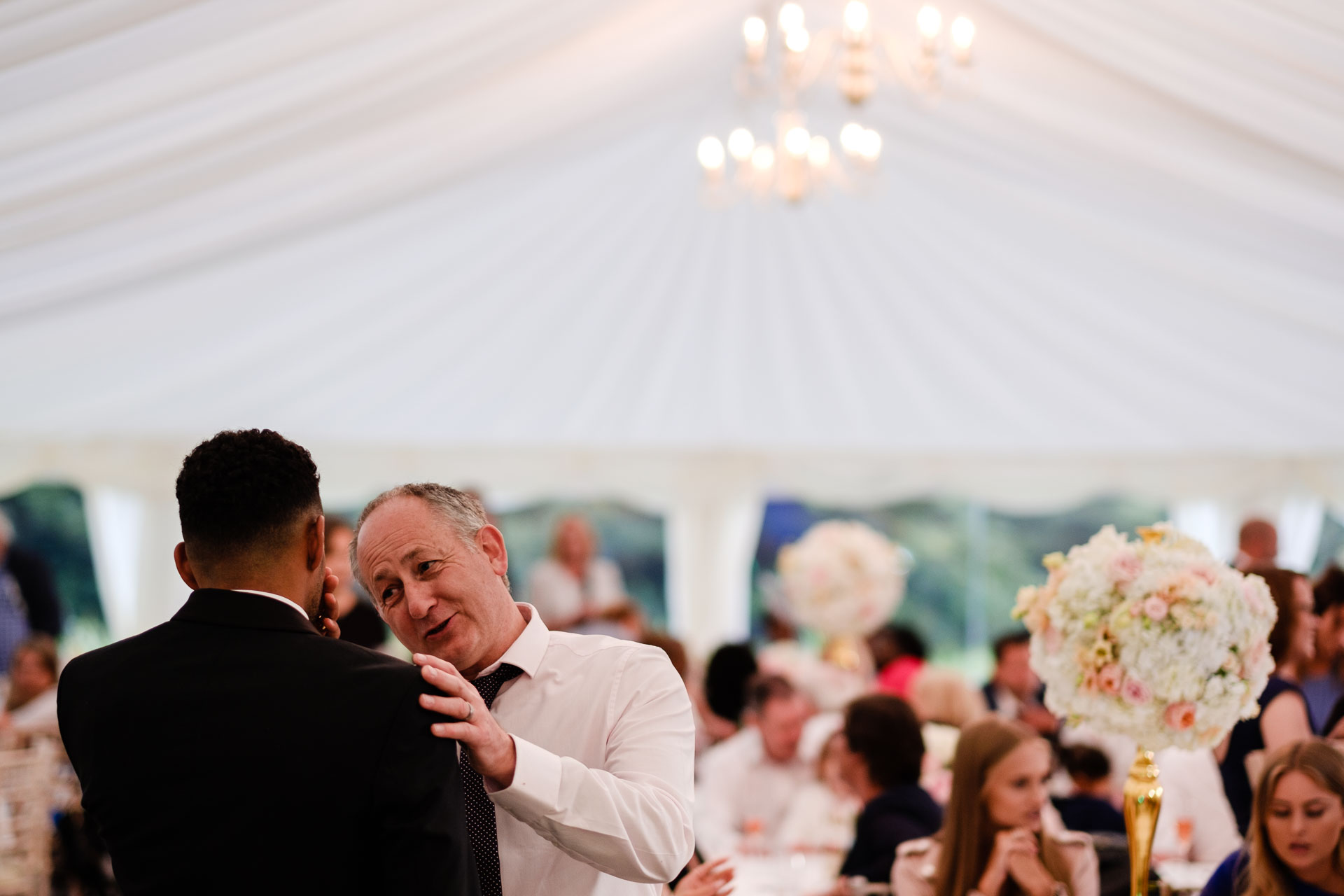 Ardington House Wedding Photography - Nathan & Charlie-441.jpg