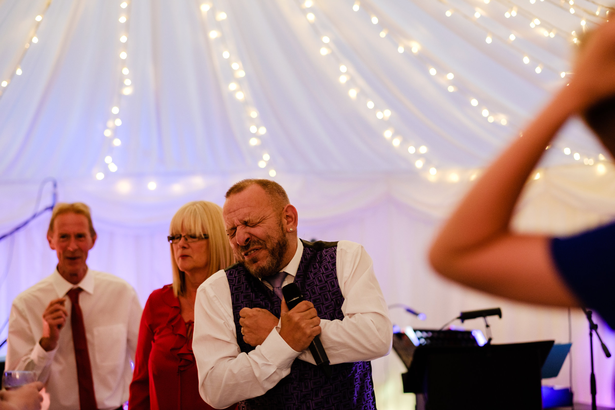 Ardington House Wedding Photography - Nathan & Charlie-528.jpg