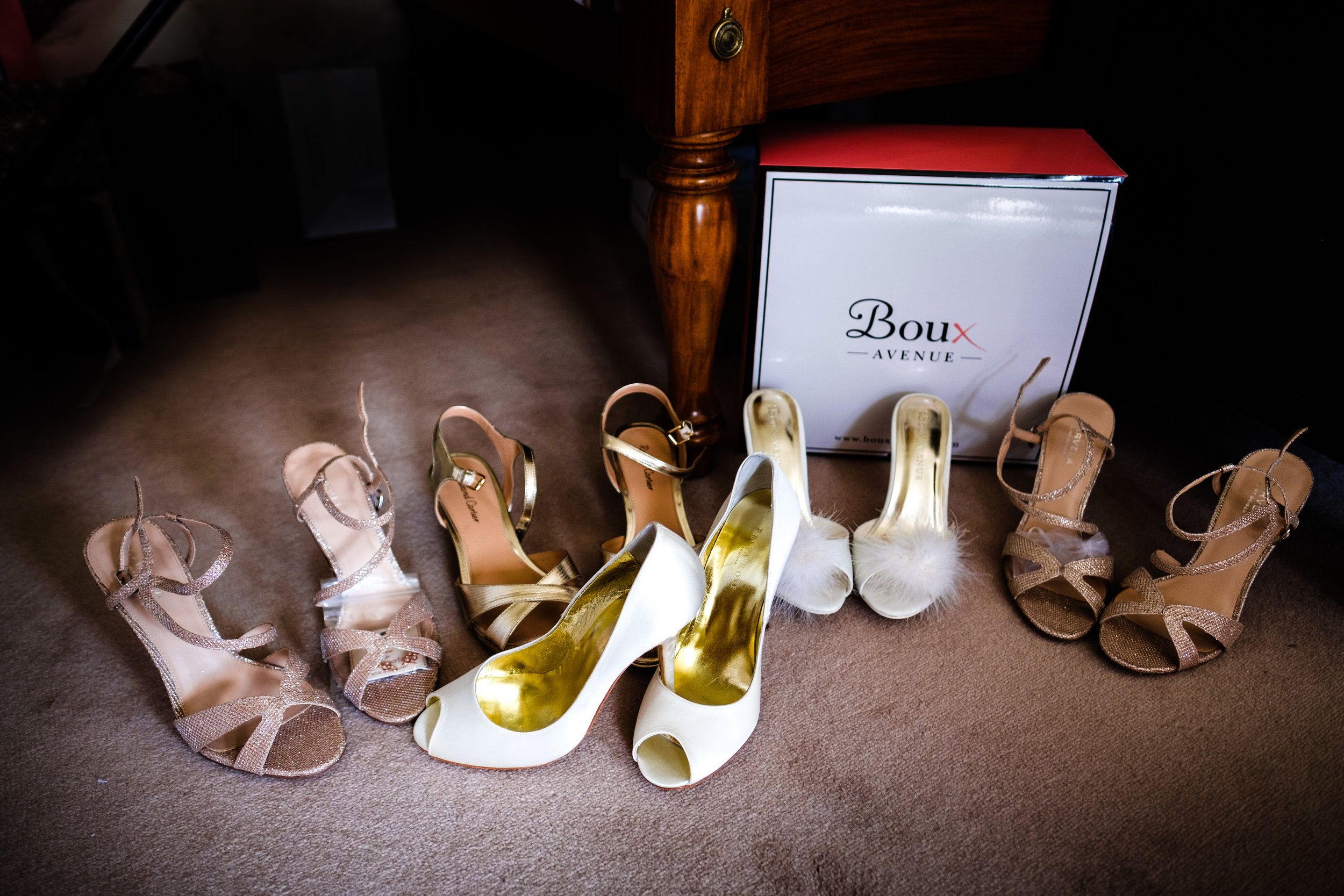 Ardington House Wedding Photography - Nathan & Charlie-38.jpg