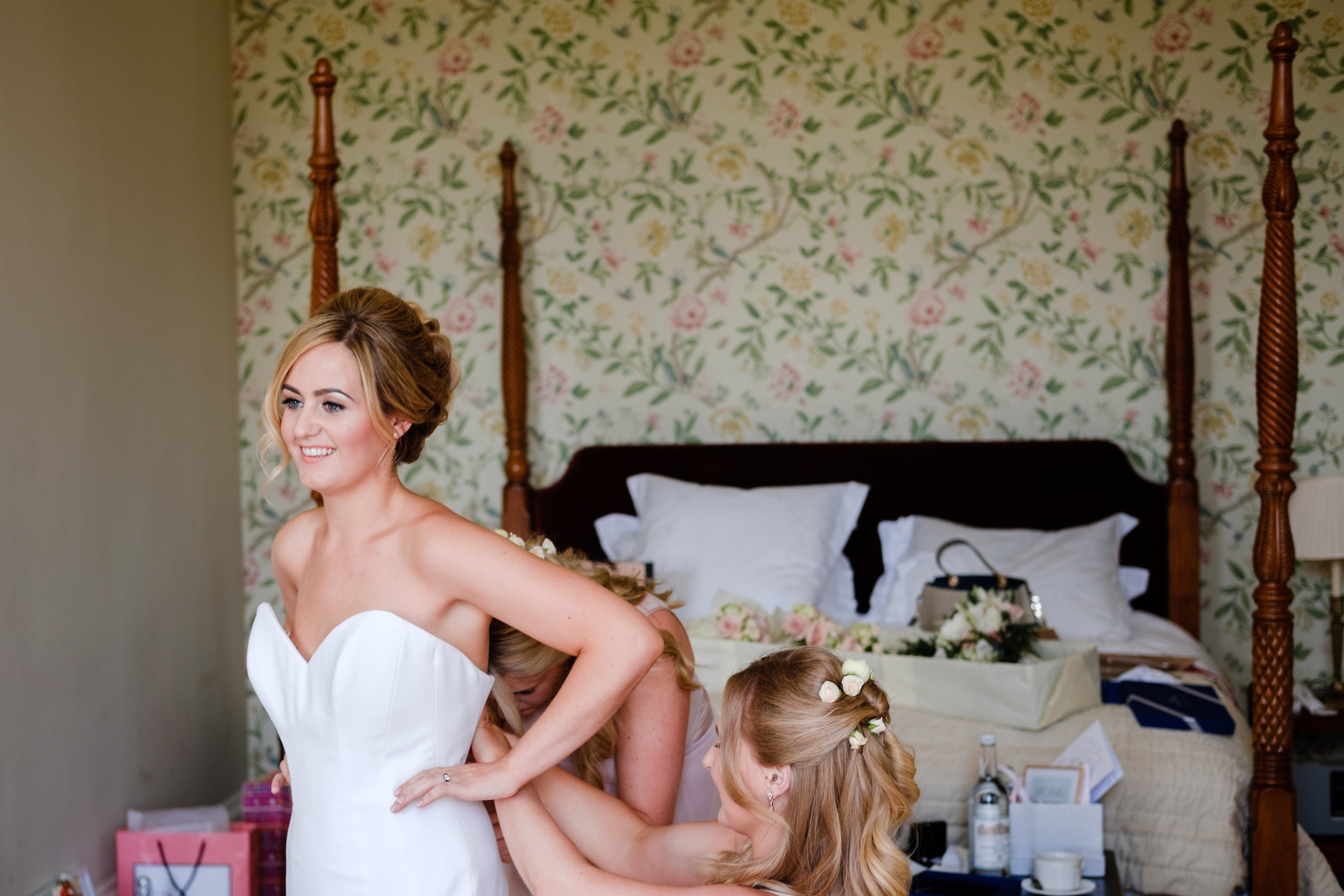 Ardington House Wedding Photography - Nathan & Charlie-96.jpg
