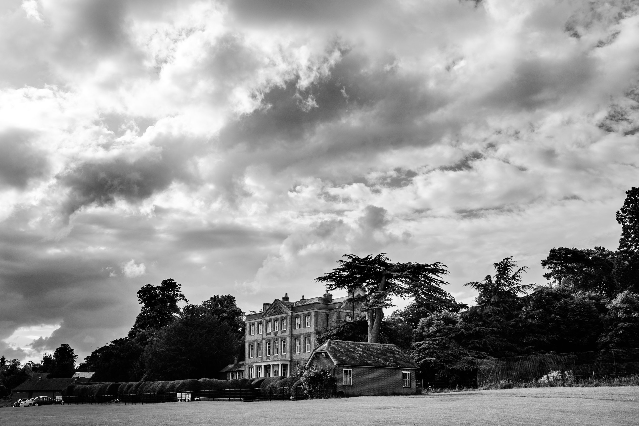 Ardington House Wedding Photography - Nathan & Charlie-360.jpg