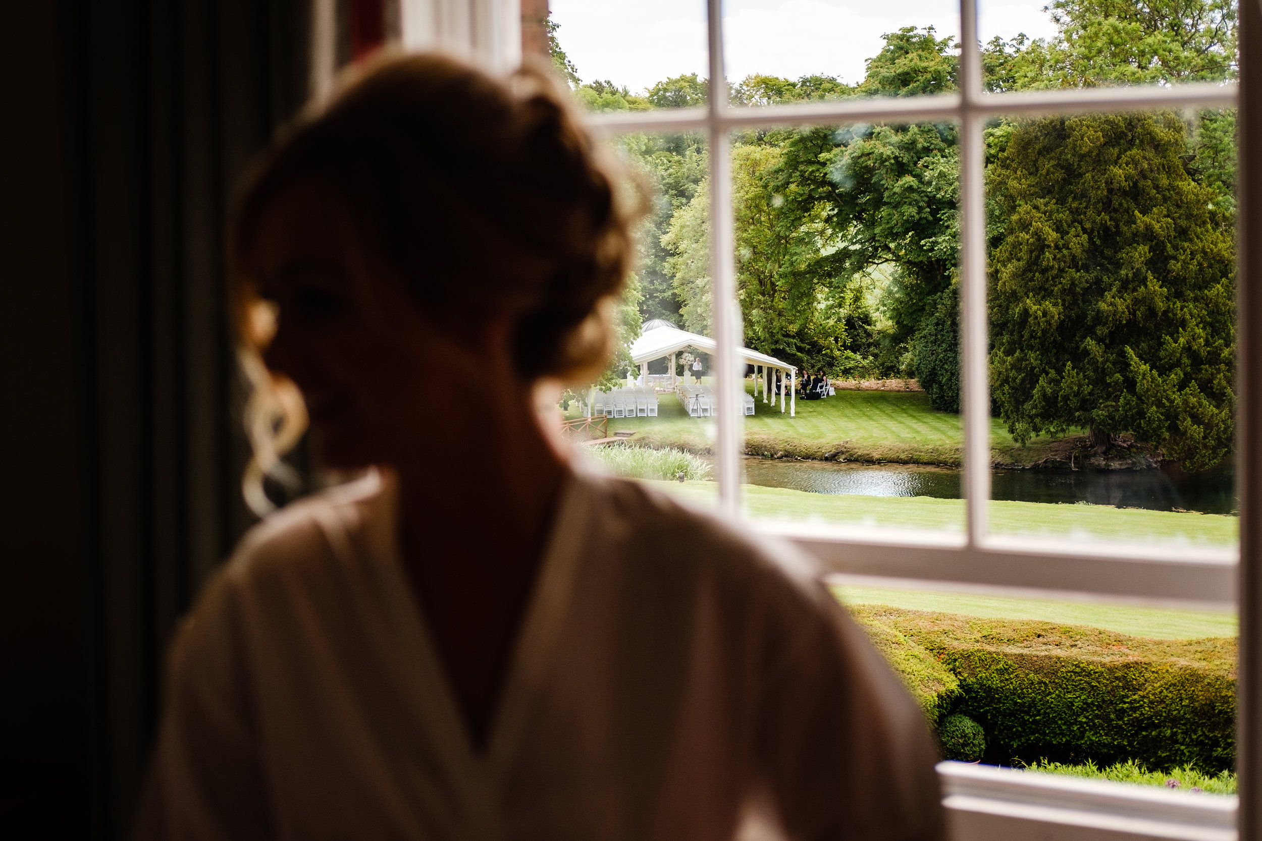 Ardington House Wedding Photography - Nathan & Charlie-87.jpg
