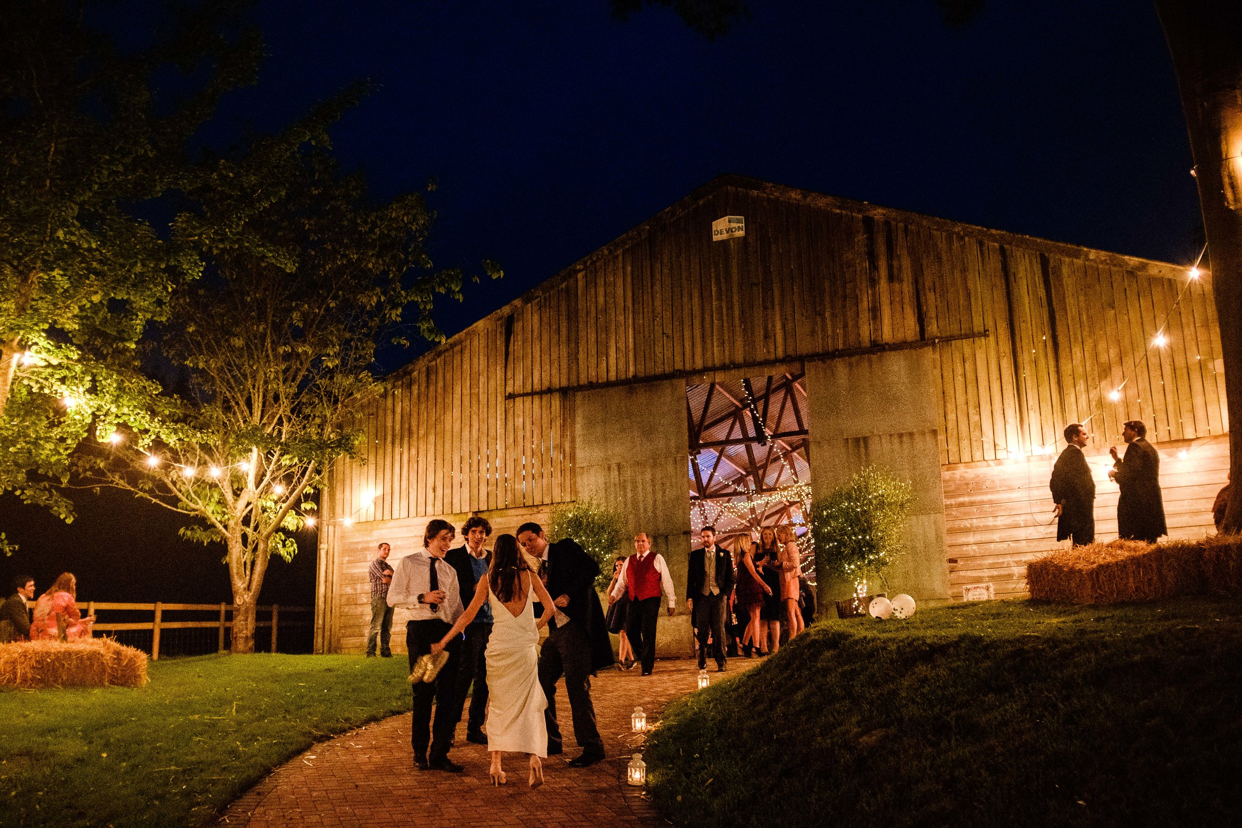 family farm wedding (409).jpg