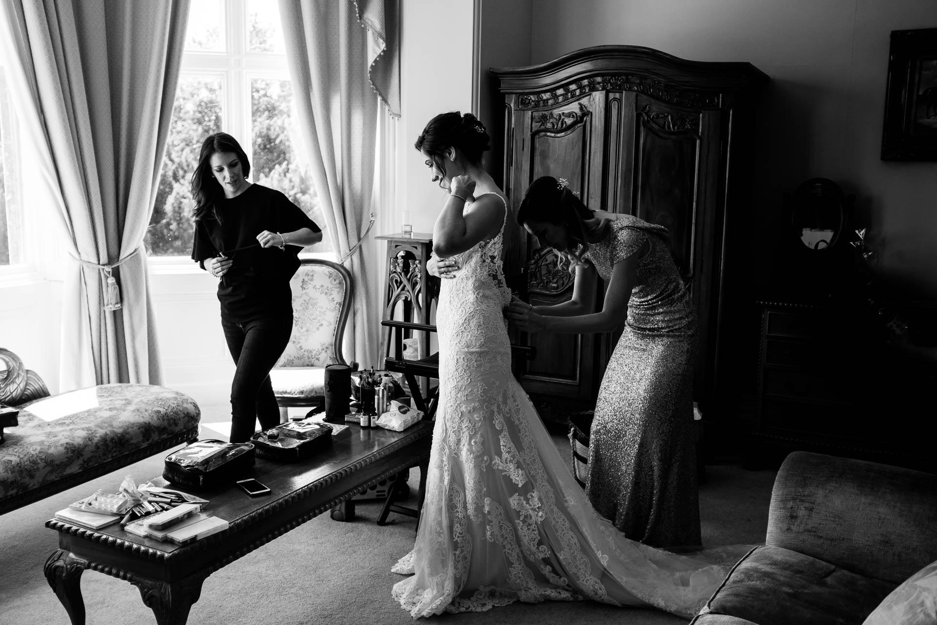 orchardleigh house wedding - Danni & Barney (86).jpg