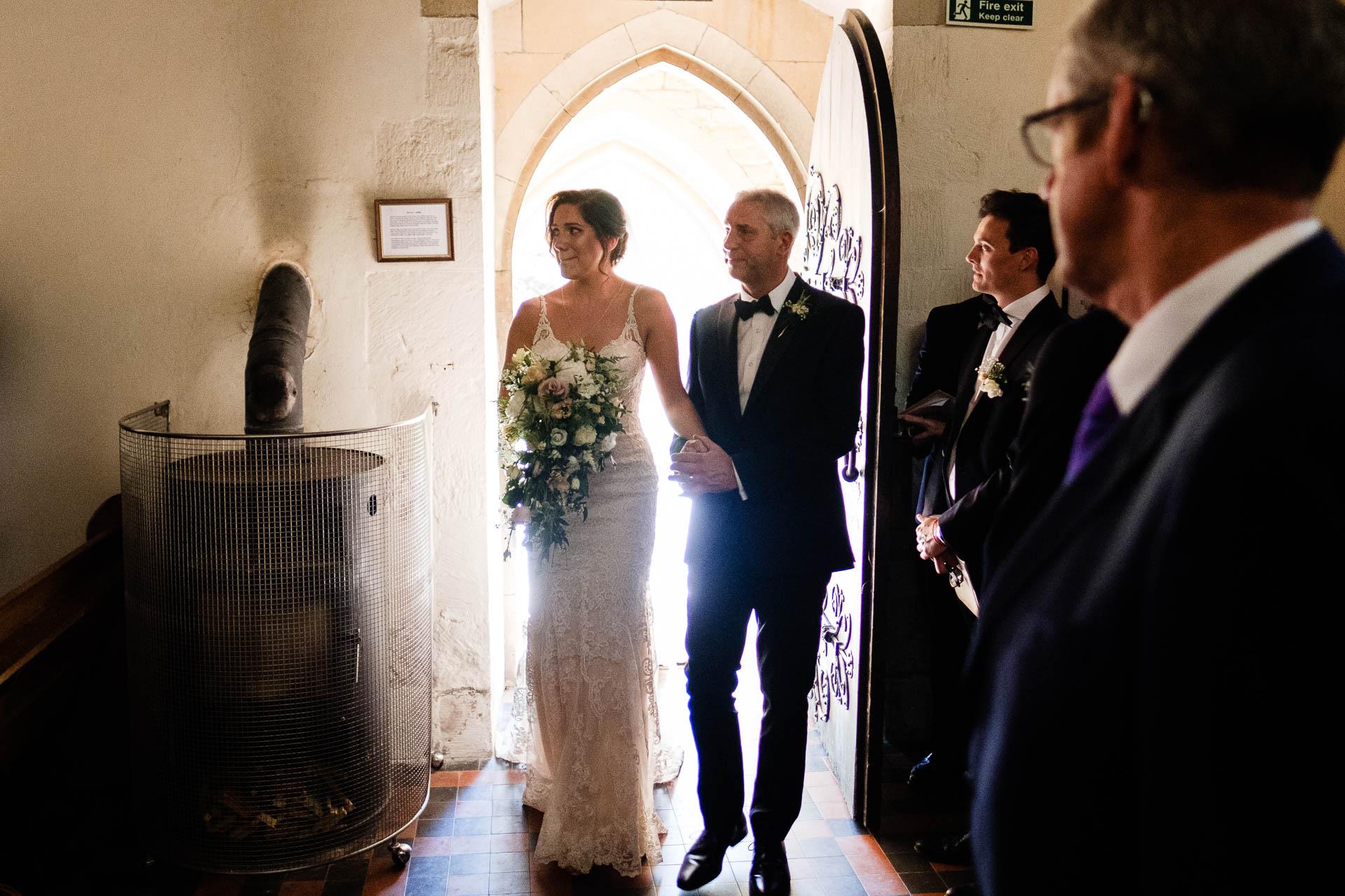 orchardleigh house wedding - Danni & Barney (118).jpg