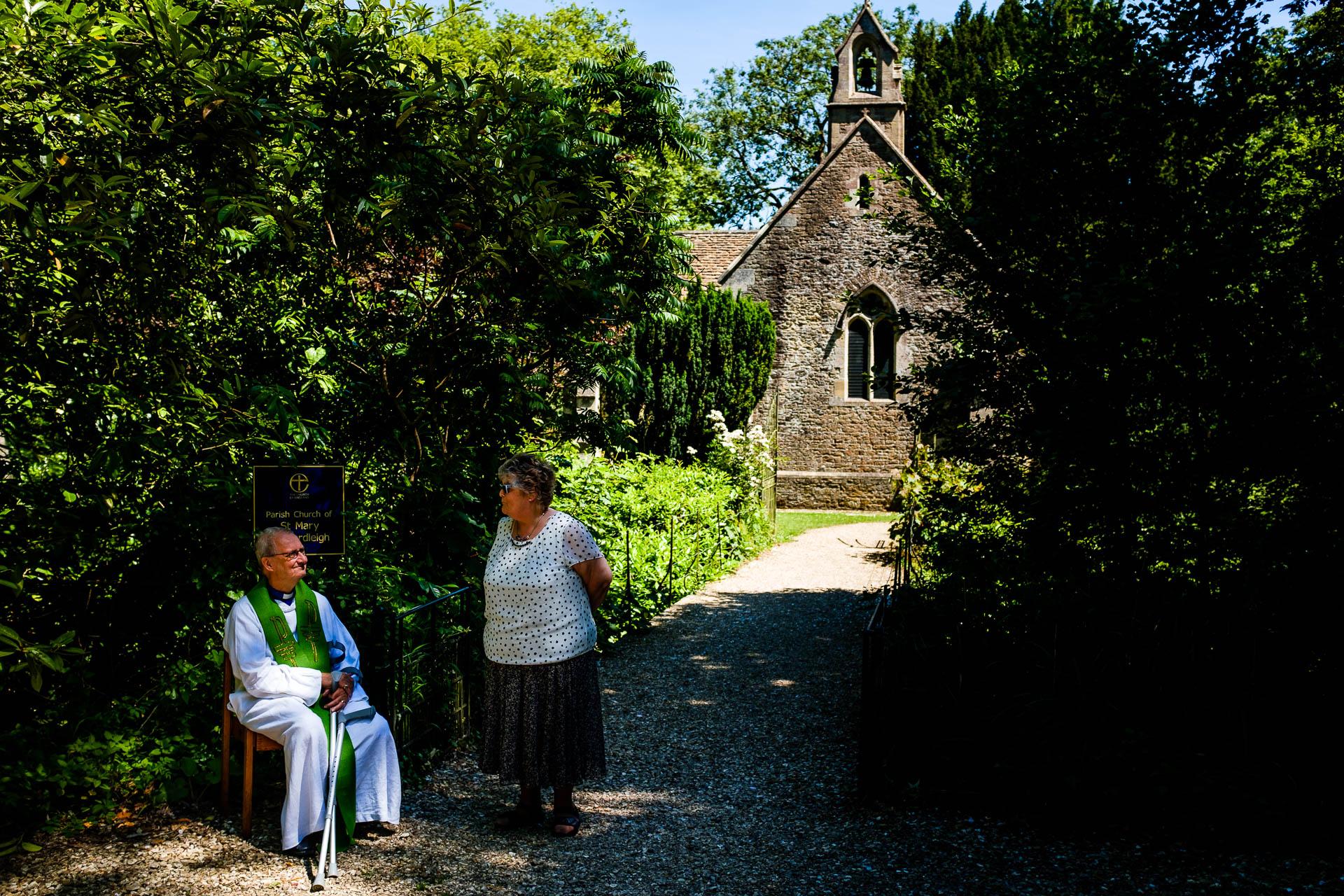orchardleigh house wedding - Danni & Barney (97).jpg
