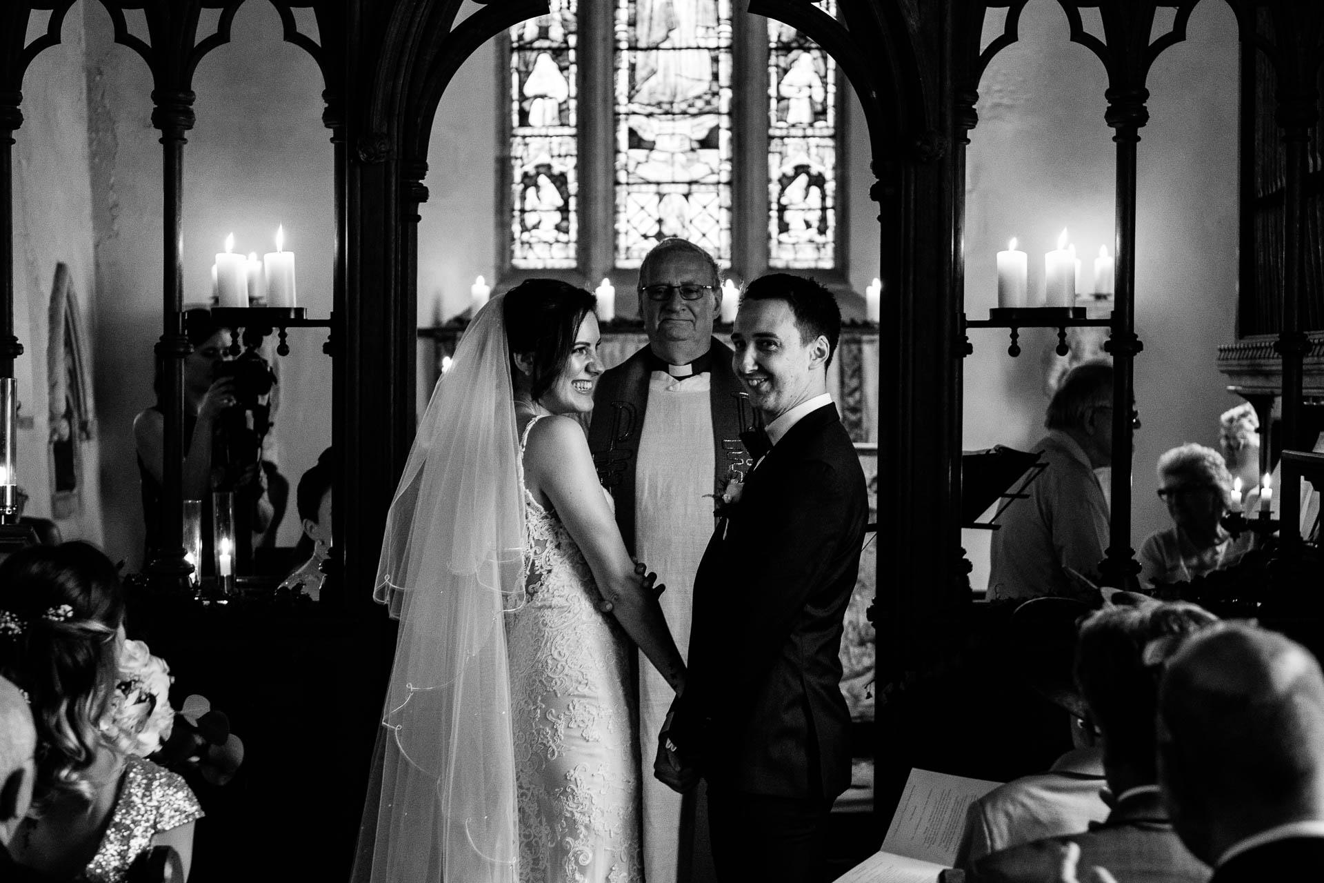 orchardleigh house wedding - Danni & Barney (141).jpg