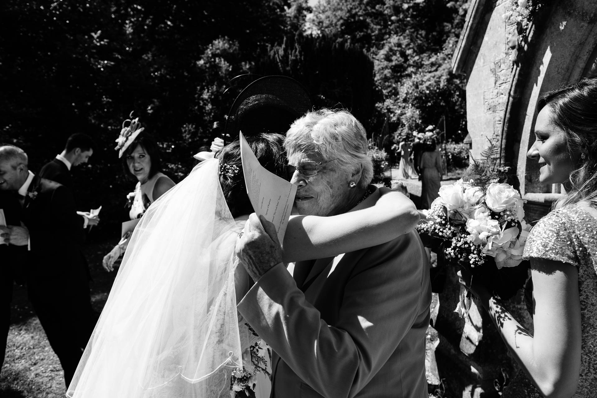 orchardleigh house wedding - Danni & Barney (166).jpg