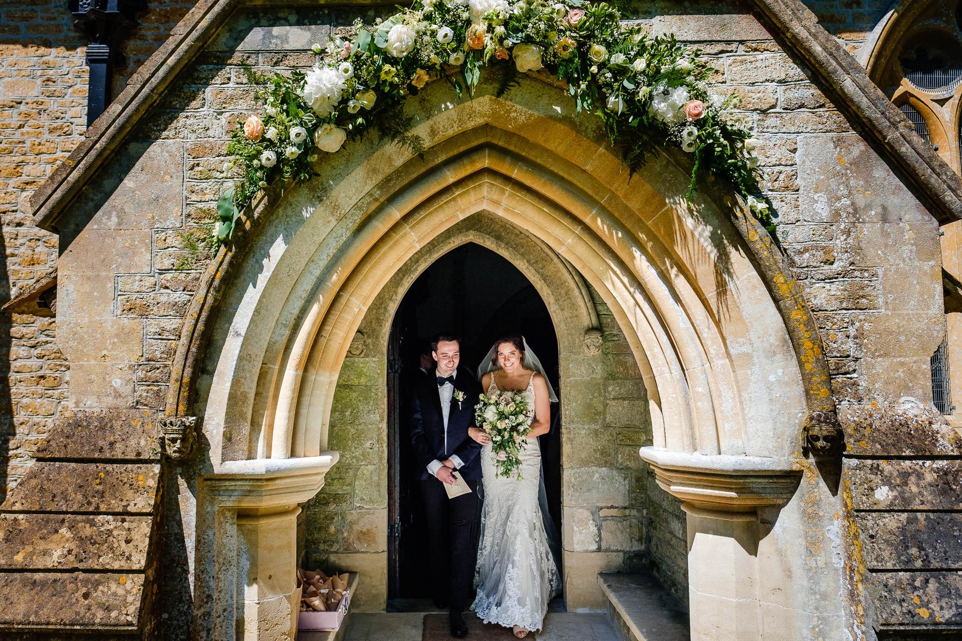 orchardleigh house wedding - Danni & Barney (160).jpg