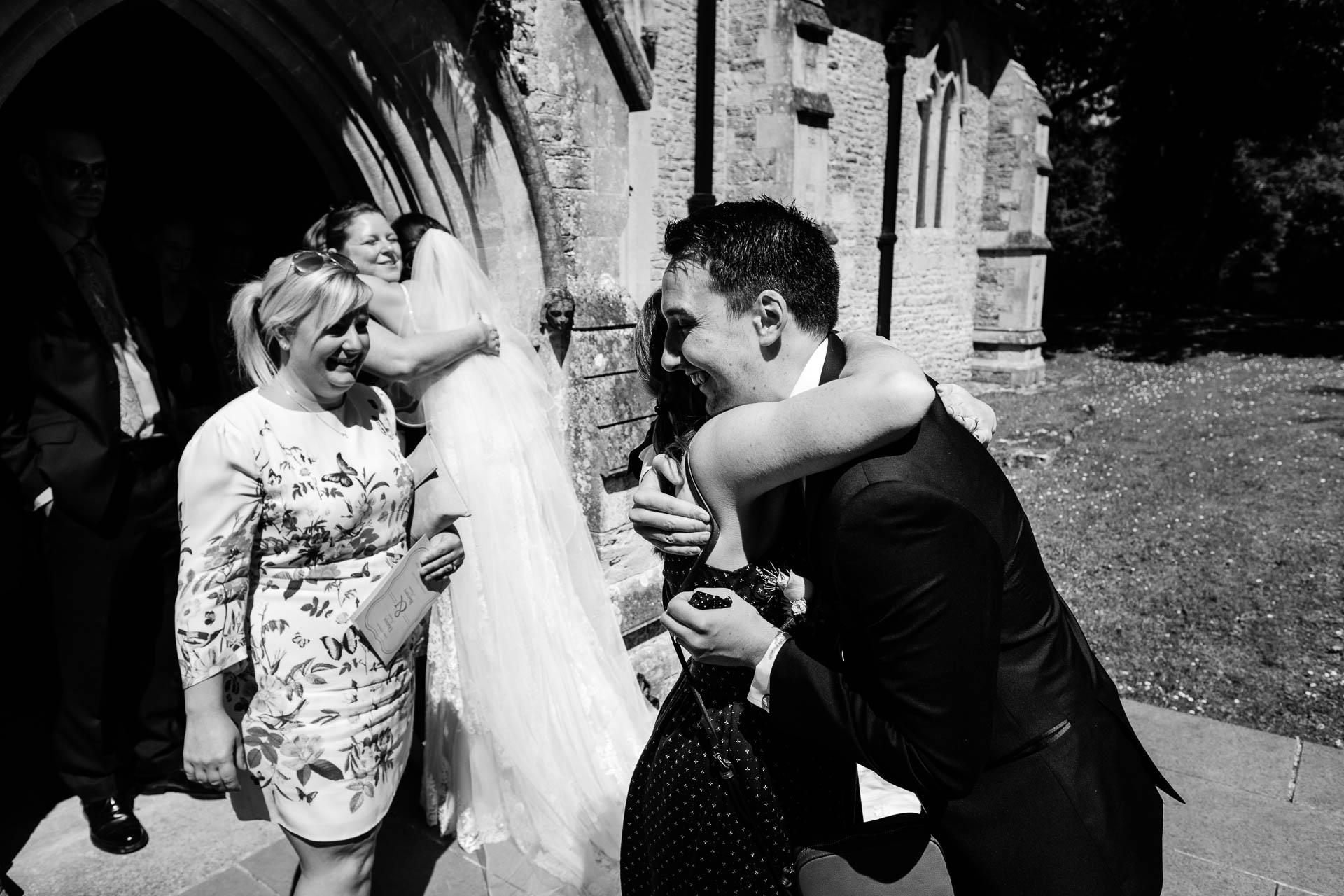 orchardleigh house wedding - Danni & Barney (197).jpg