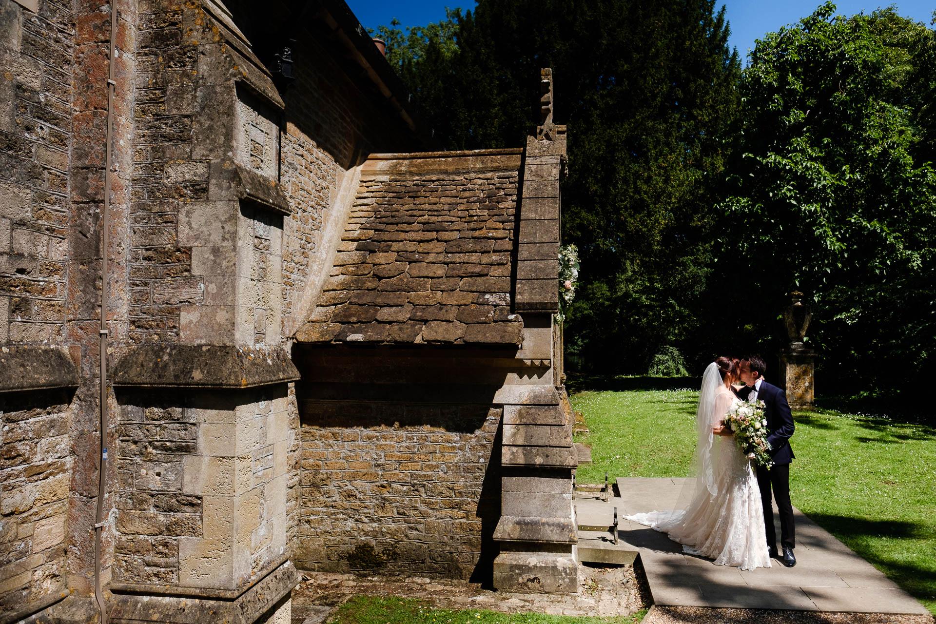 orchardleigh house wedding - Danni & Barney (204).jpg