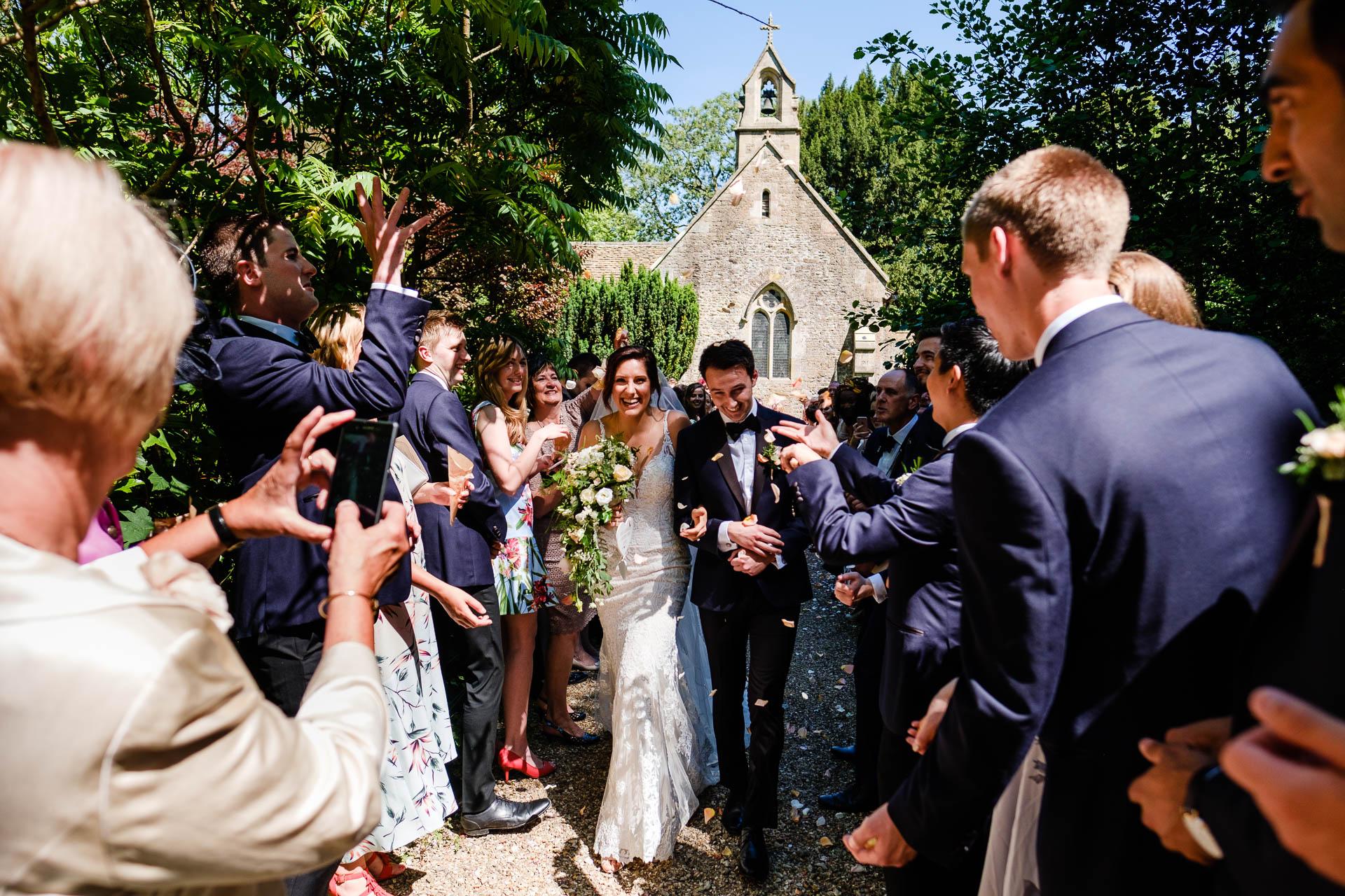 orchardleigh house wedding - Danni & Barney (206).jpg