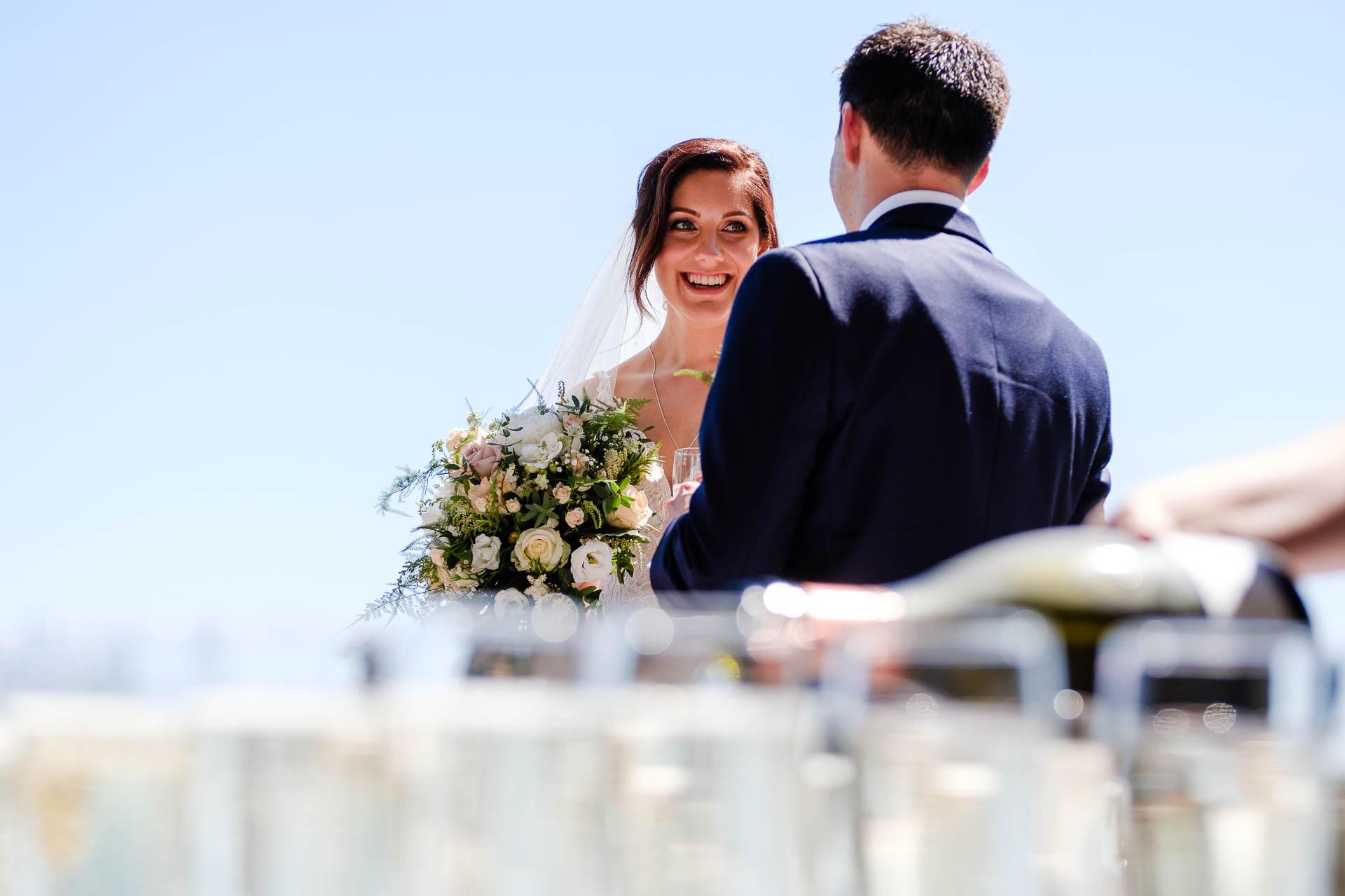 orchardleigh house wedding - Danni & Barney (222).jpg