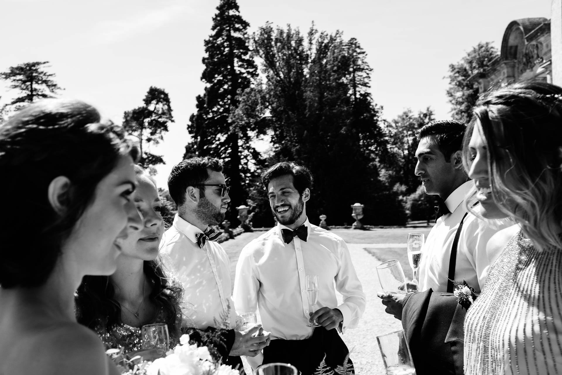 orchardleigh house wedding - Danni & Barney (233).jpg