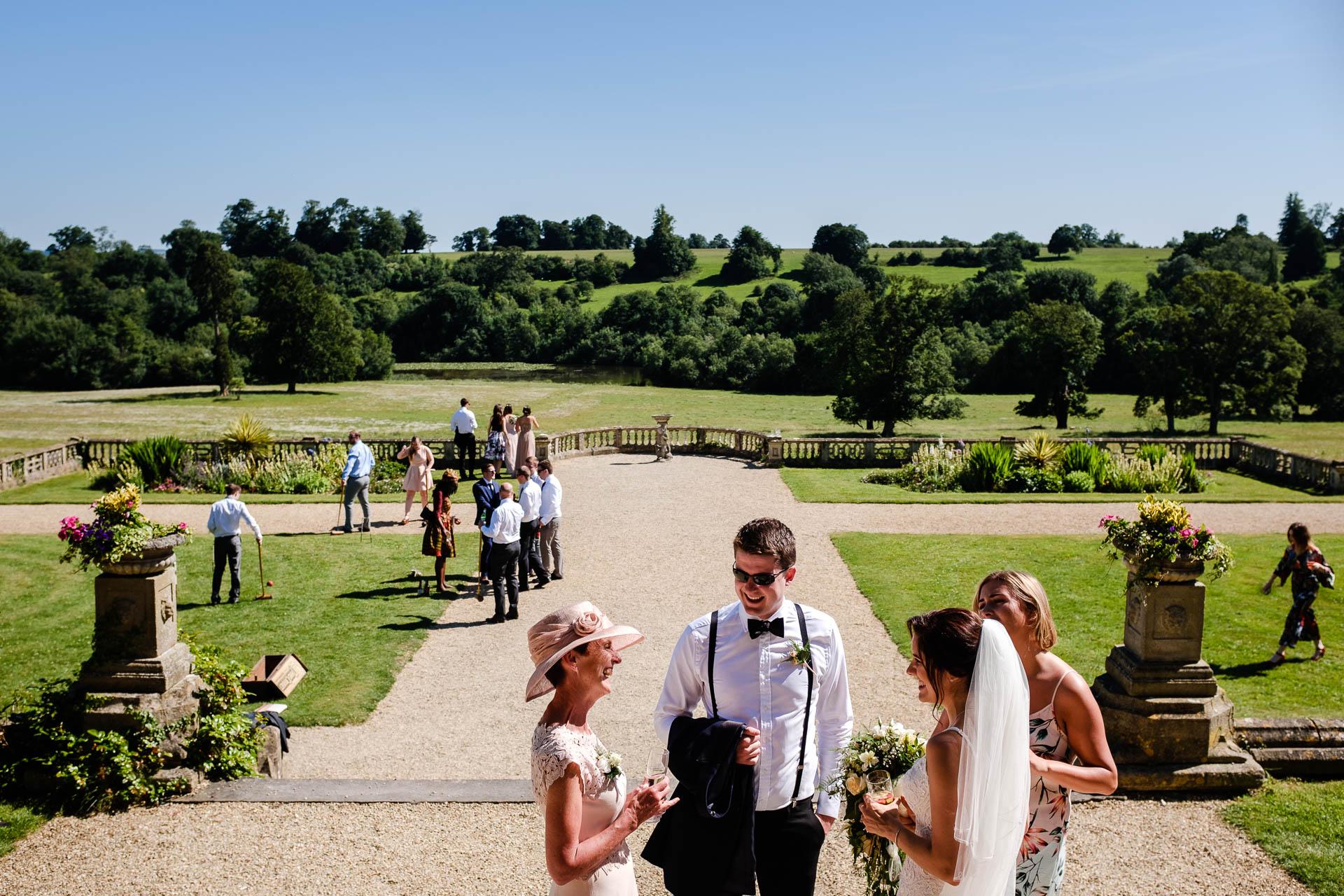 orchardleigh house wedding - Danni & Barney (262).jpg