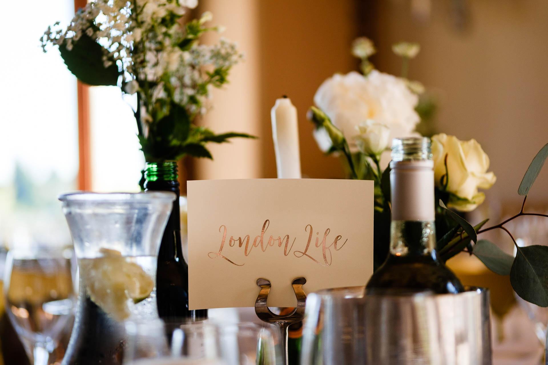 orchardleigh house wedding - Danni & Barney (304).jpg