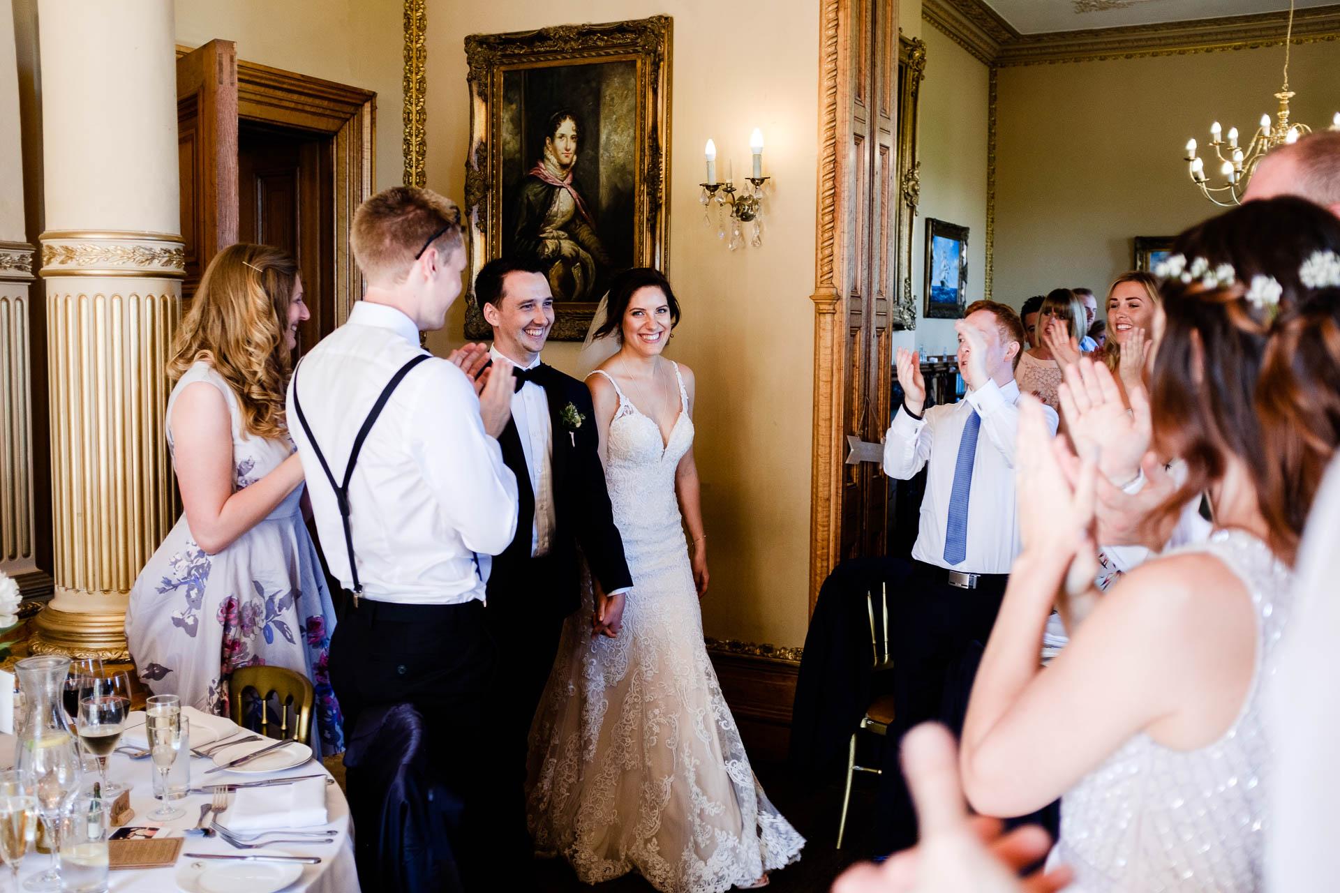 orchardleigh house wedding - Danni & Barney (321).jpg