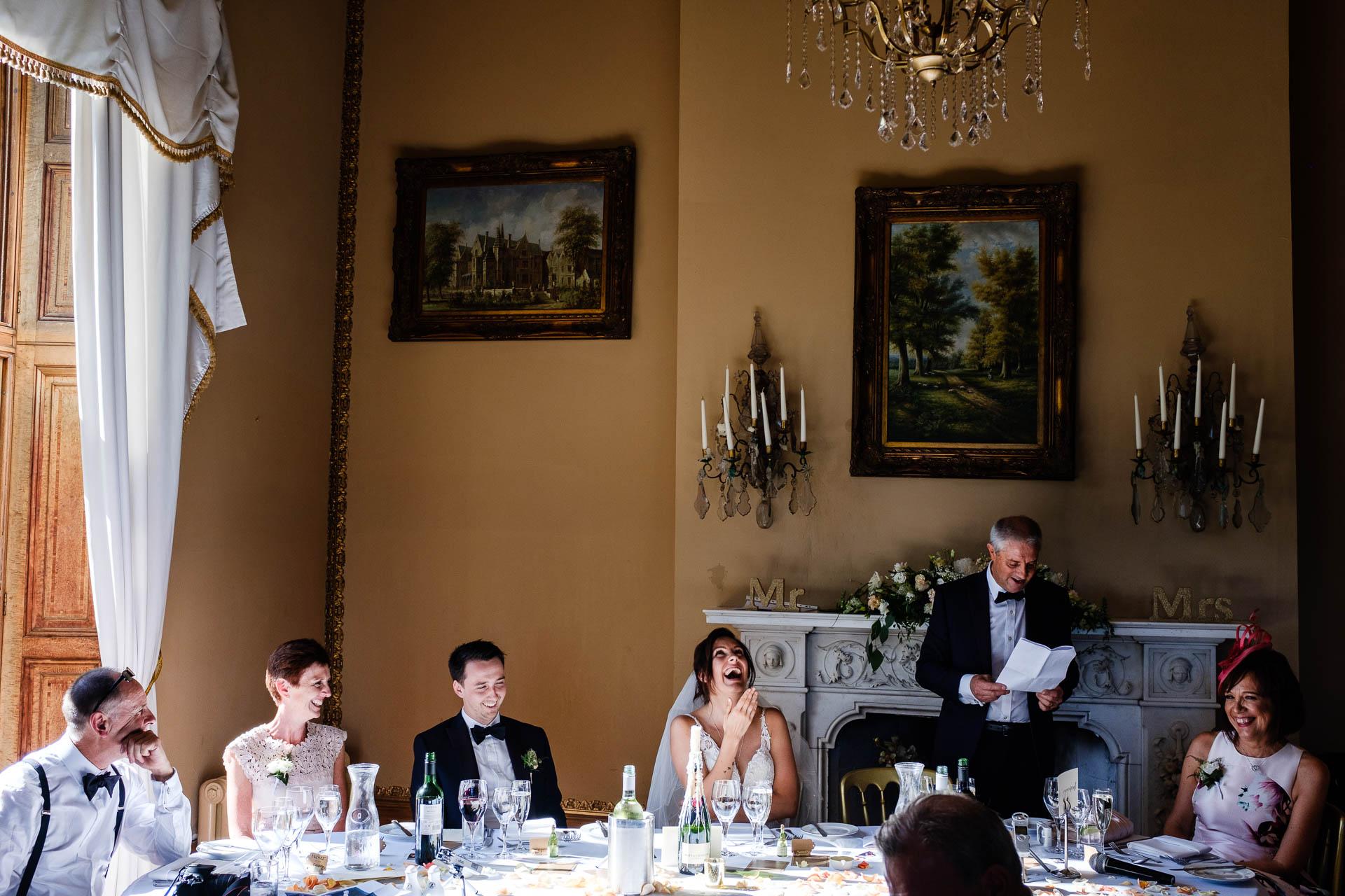 orchardleigh house wedding - Danni & Barney (335).jpg