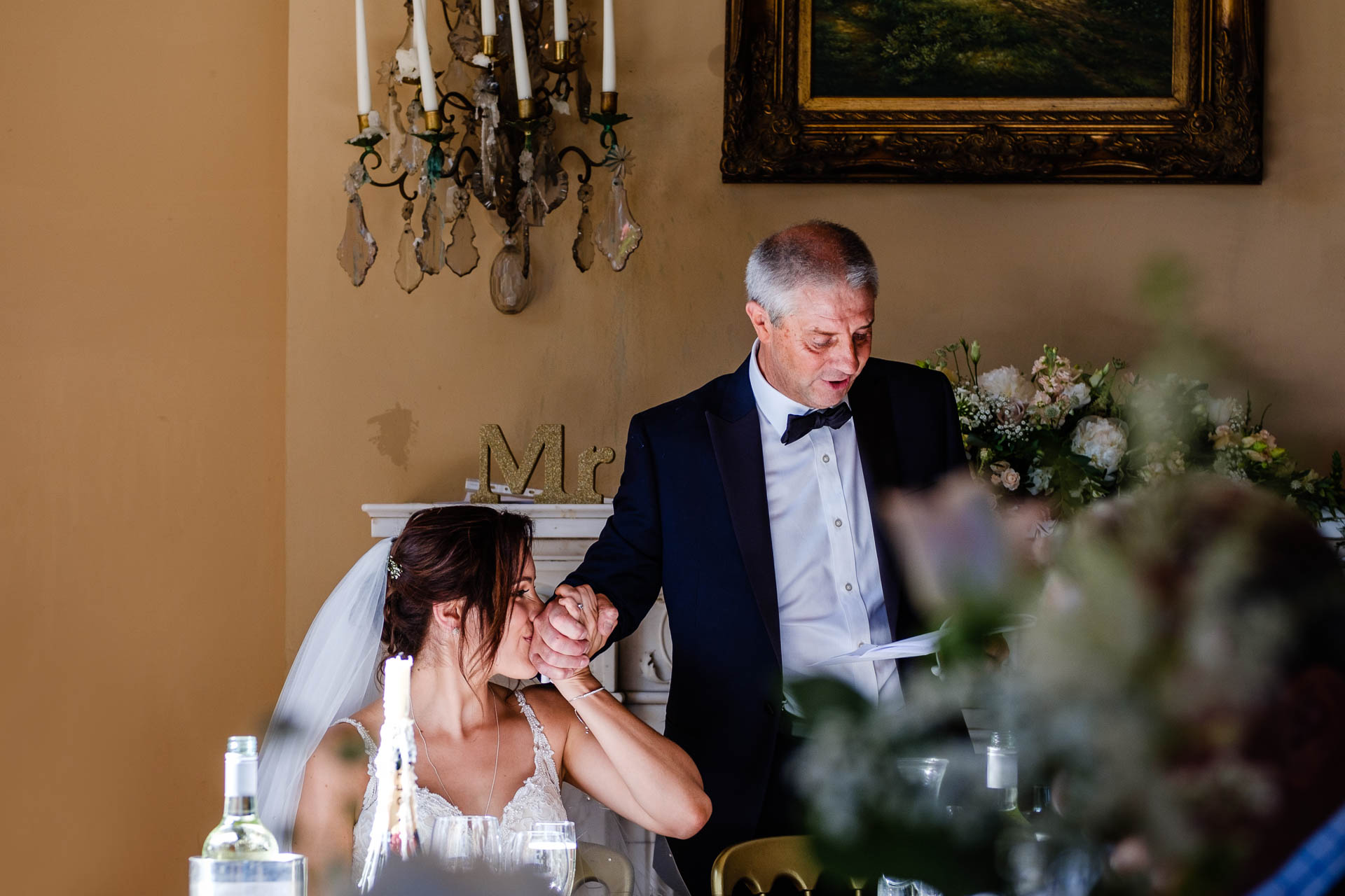 orchardleigh house wedding - Danni & Barney (342).jpg