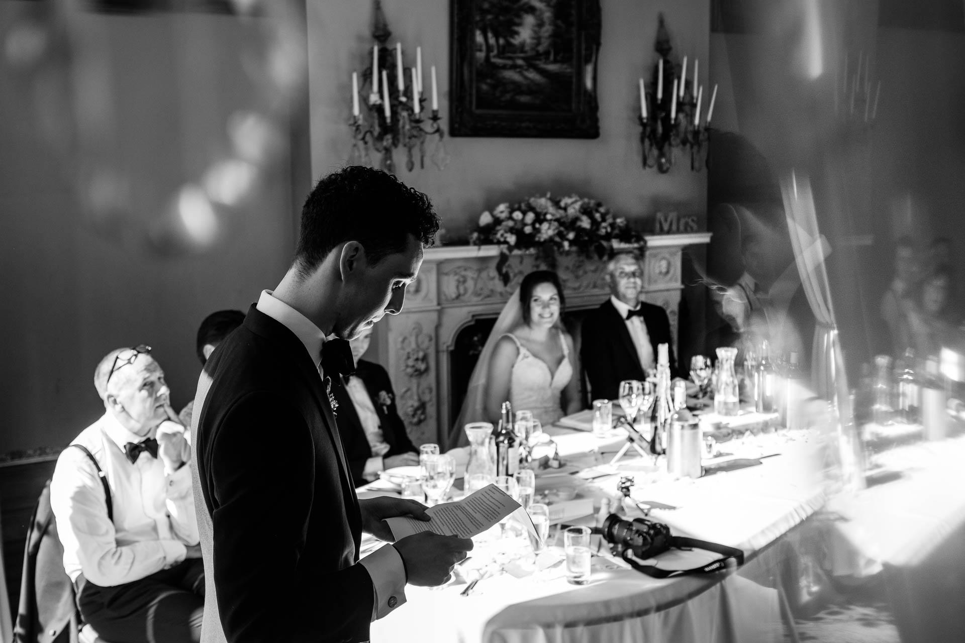 orchardleigh house wedding - Danni & Barney (352).jpg