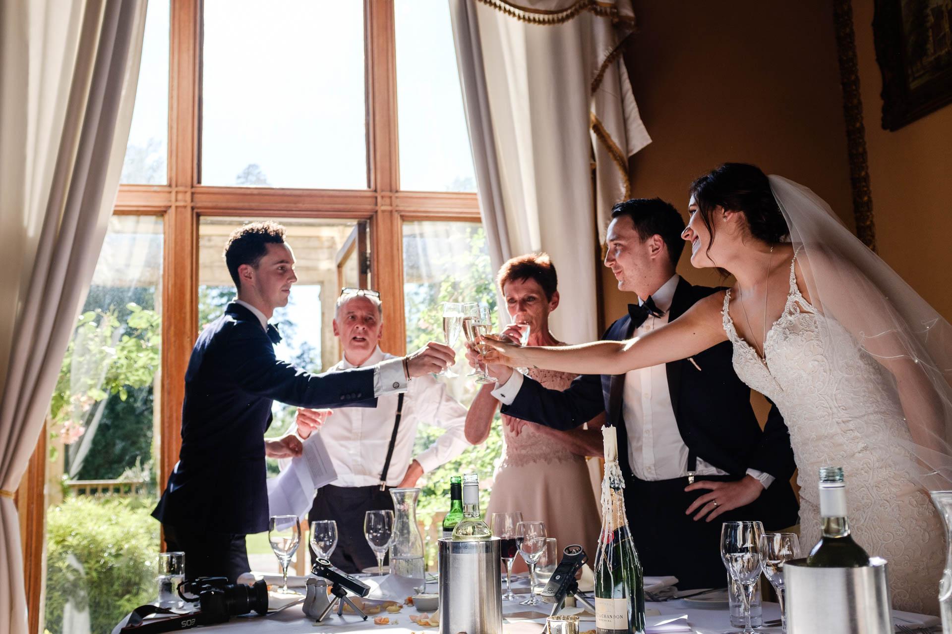 orchardleigh house wedding - Danni & Barney (362).jpg