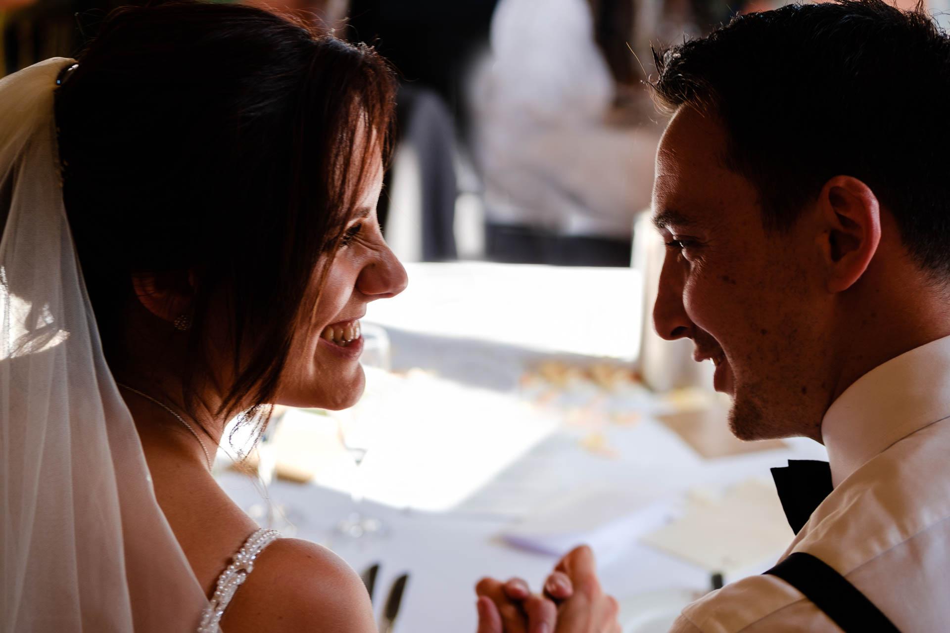 orchardleigh house wedding - Danni & Barney (383).jpg