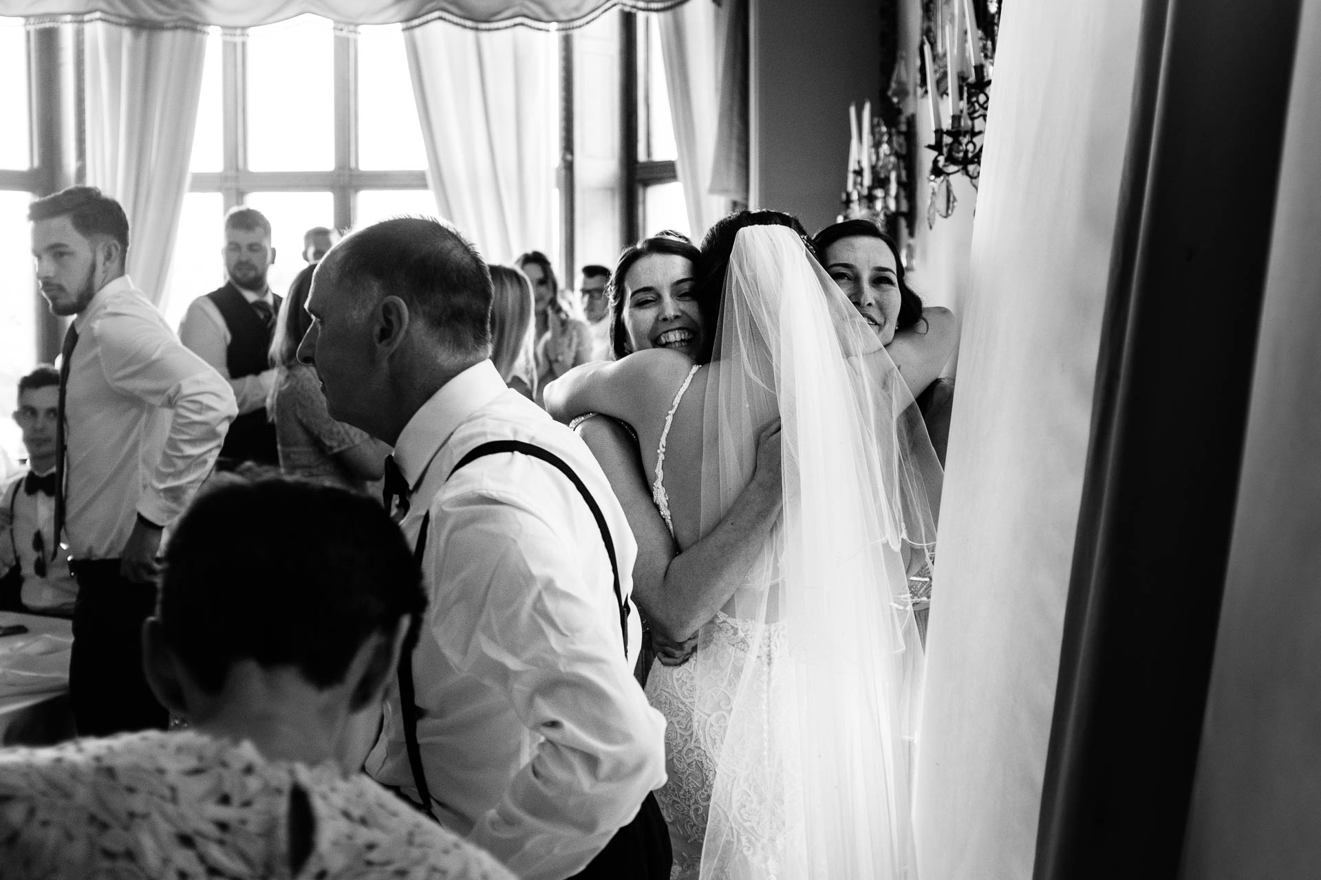 orchardleigh house wedding - Danni & Barney (395).jpg